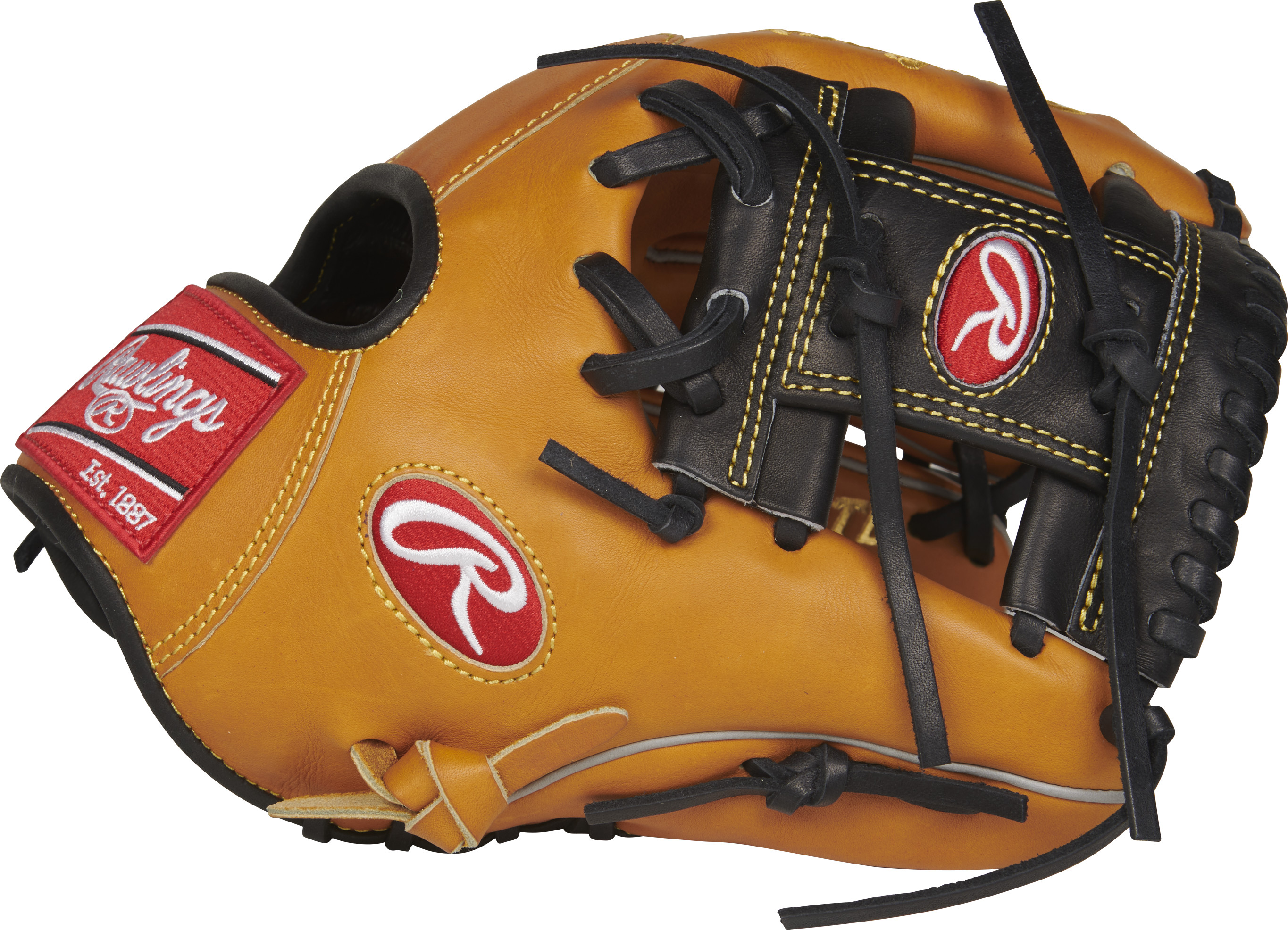 http://www.bestbatdeals.com/images/gloves/rawlings/PROS204-2RTB-3.jpg