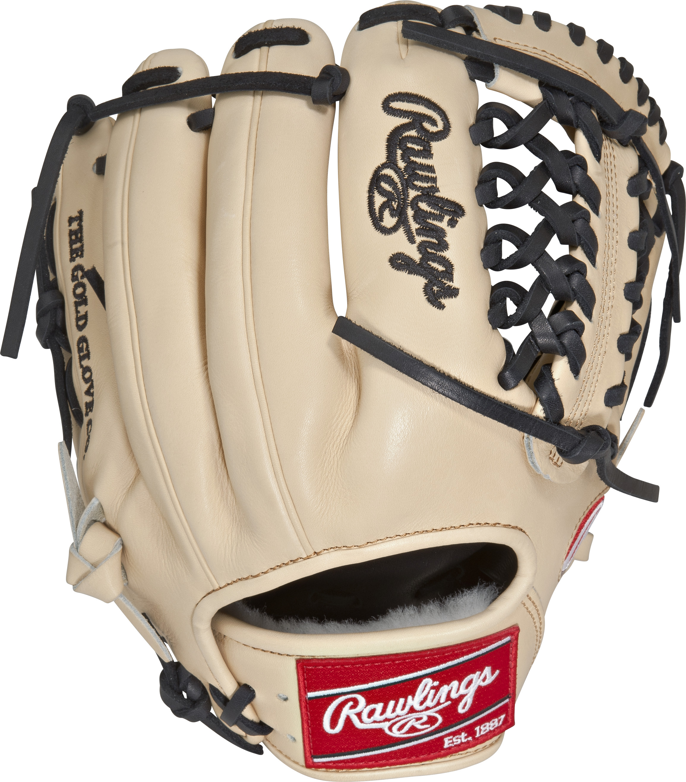 http://www.bestbatdeals.com/images/gloves/rawlings/PROS204-4C_back.jpg