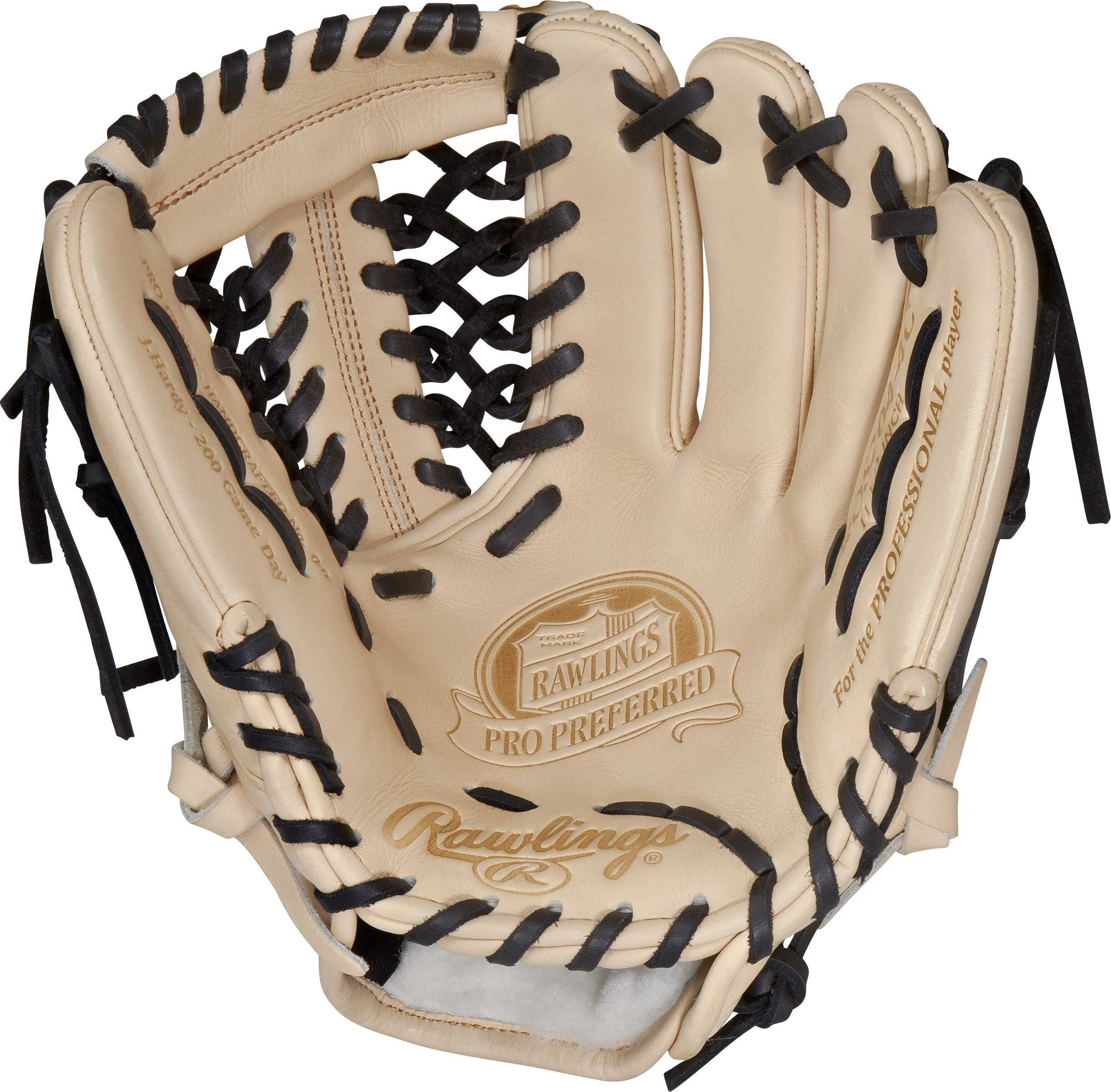 http://www.bestbatdeals.com/images/gloves/rawlings/PROS204-4C_palm.jpg