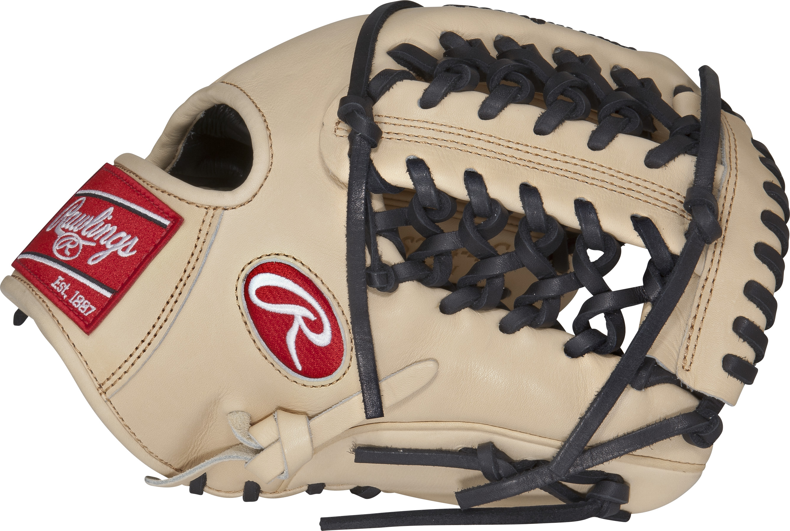 http://www.bestbatdeals.com/images/gloves/rawlings/PROS204-4C_thumb.jpg