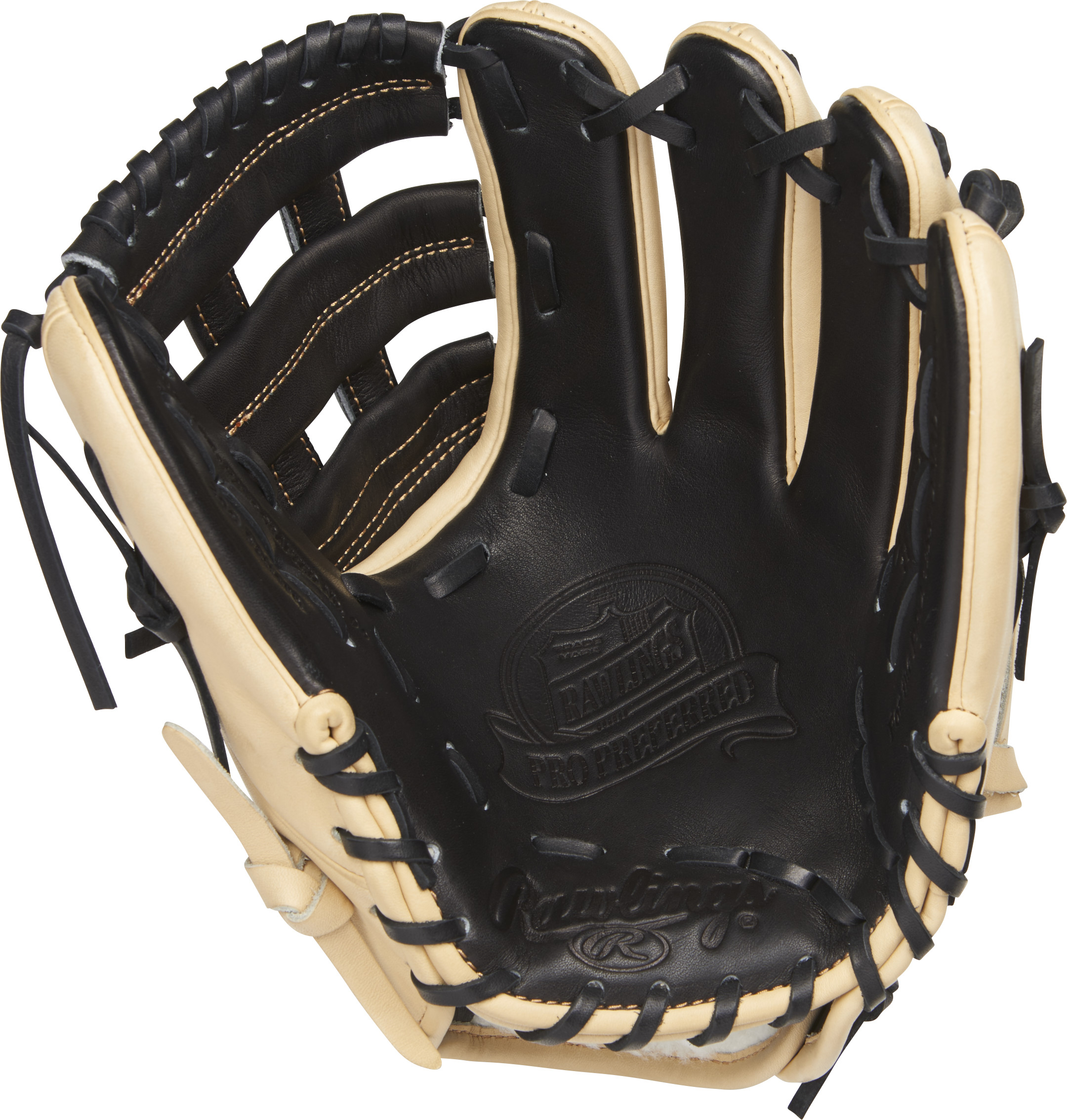 http://www.bestbatdeals.com/images/gloves/rawlings/PROS204-6BC-1.jpg