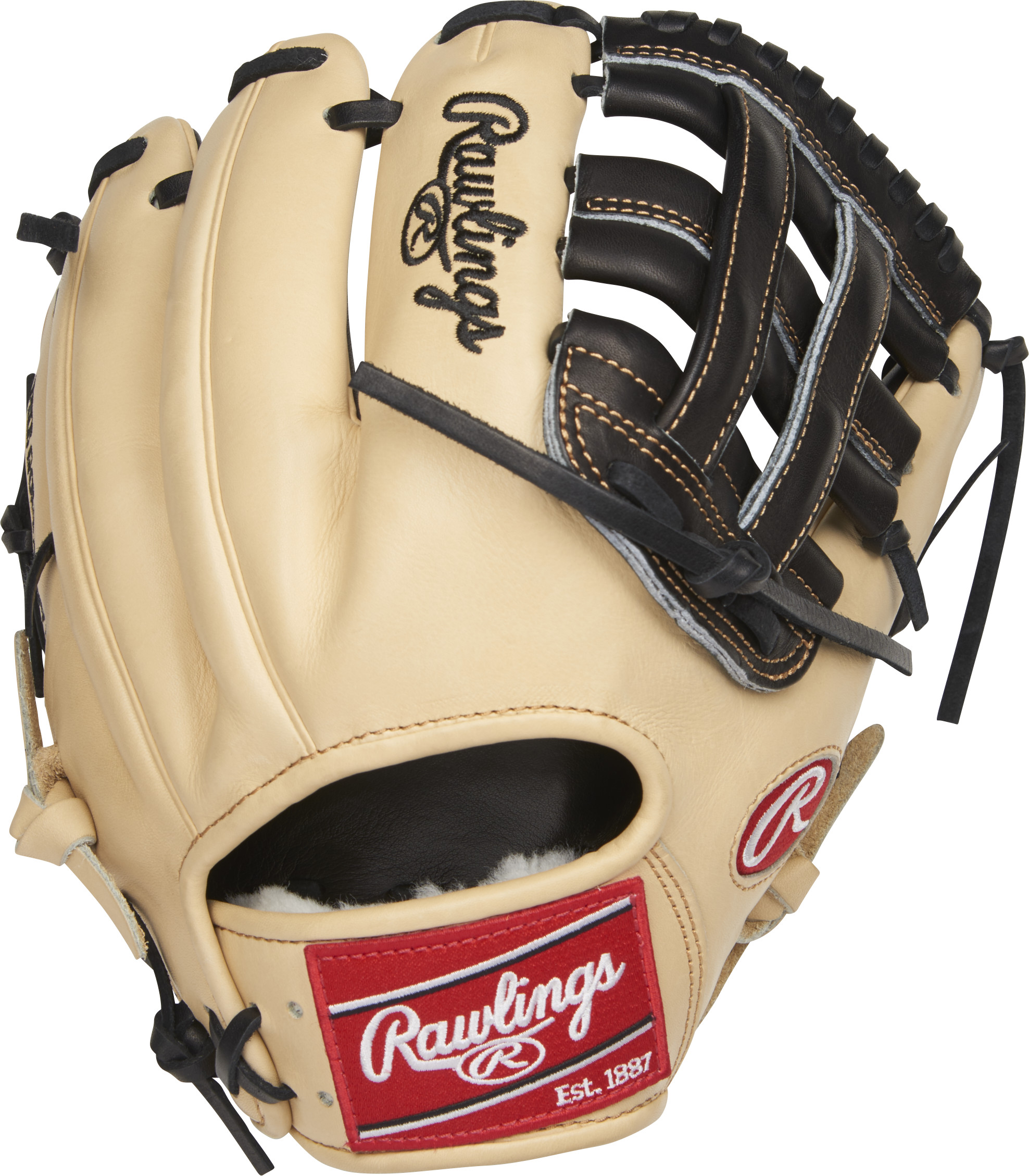 http://www.bestbatdeals.com/images/gloves/rawlings/PROS204-6BC-2.jpg