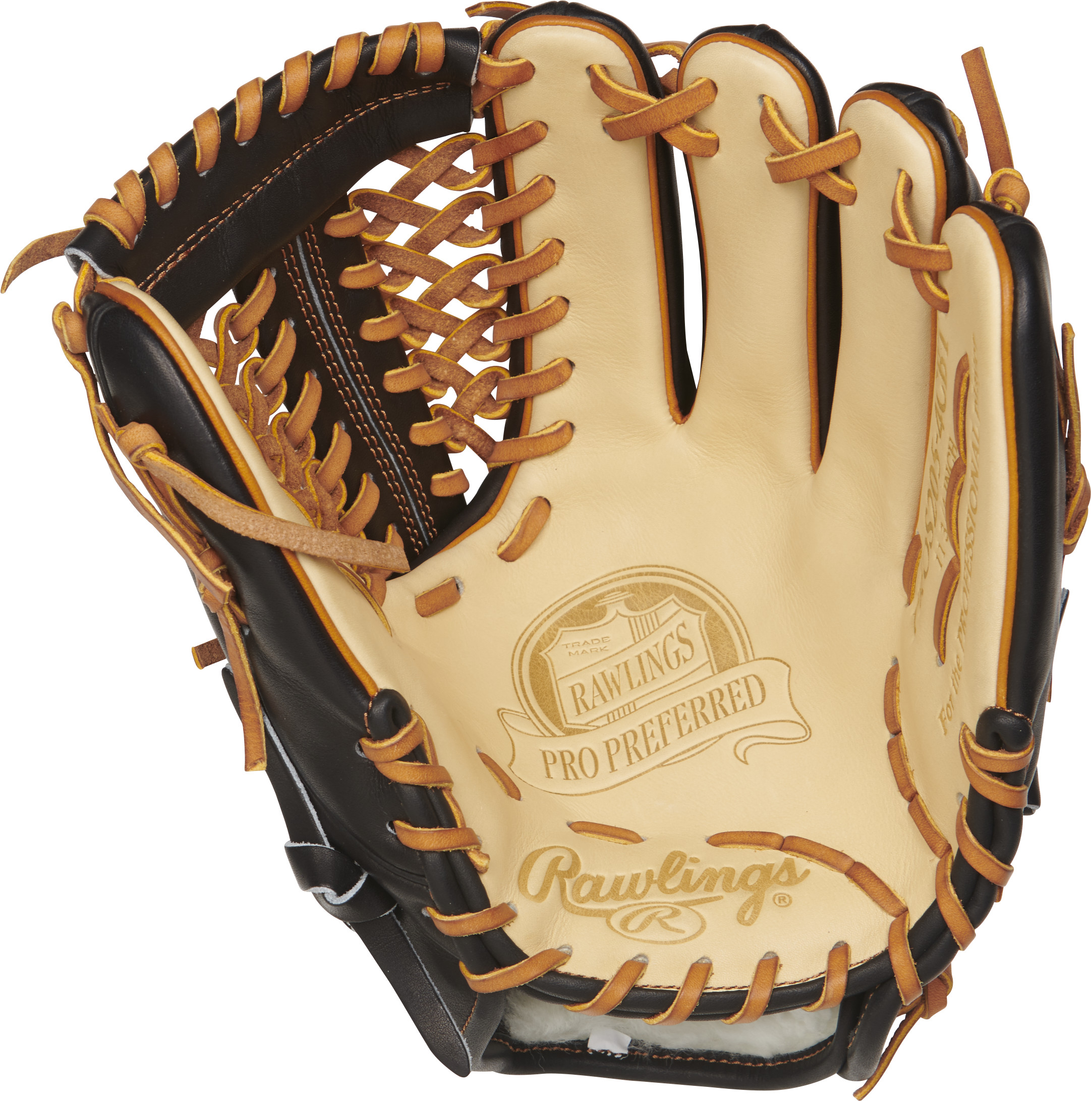 http://www.bestbatdeals.com/images/gloves/rawlings/PROS205-4CBT-1.jpg