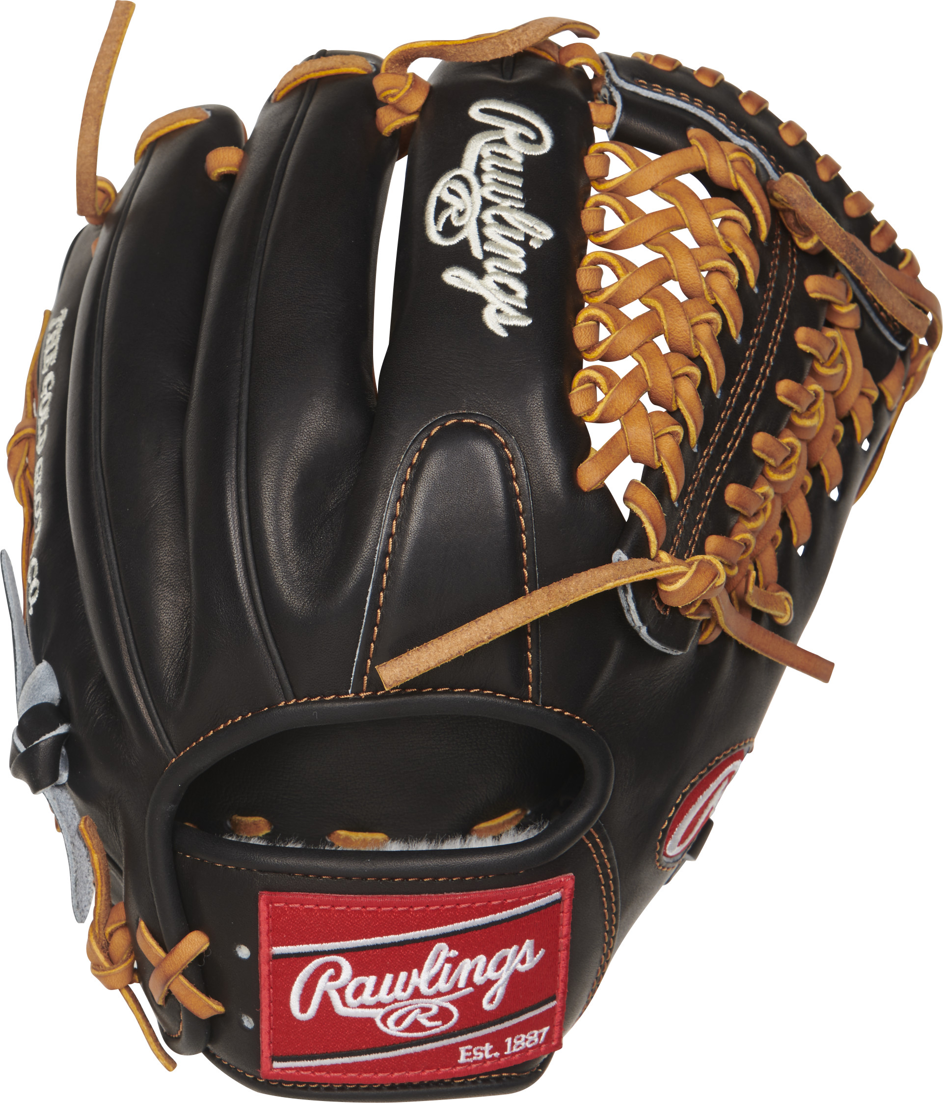 http://www.bestbatdeals.com/images/gloves/rawlings/PROS205-4CBT-2.jpg