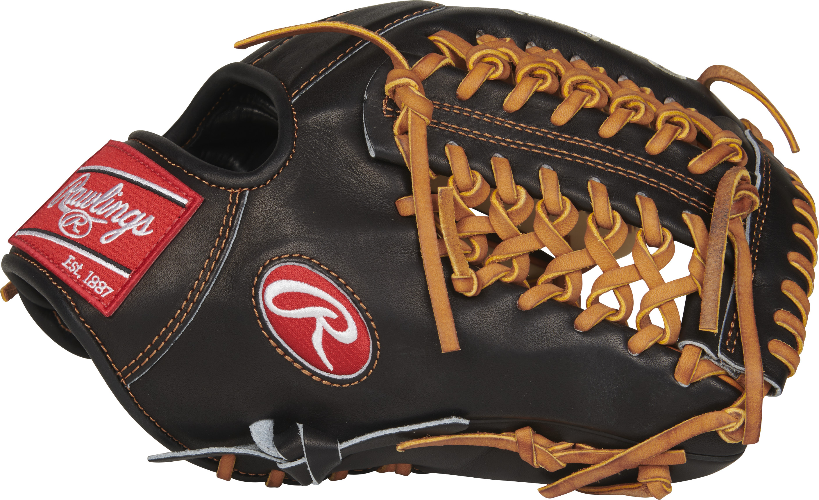 http://www.bestbatdeals.com/images/gloves/rawlings/PROS205-4CBT-3.jpg