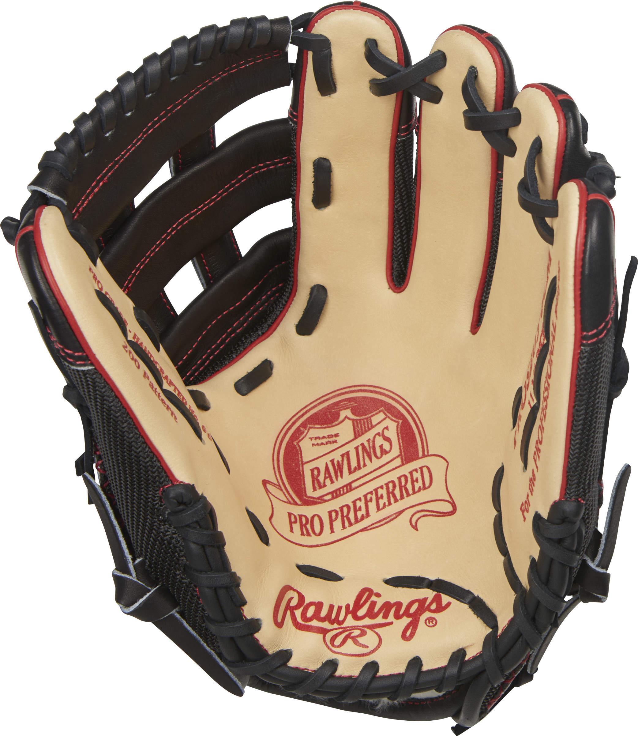 http://www.bestbatdeals.com/images/gloves/rawlings/PROS205-6CM-1.jpg