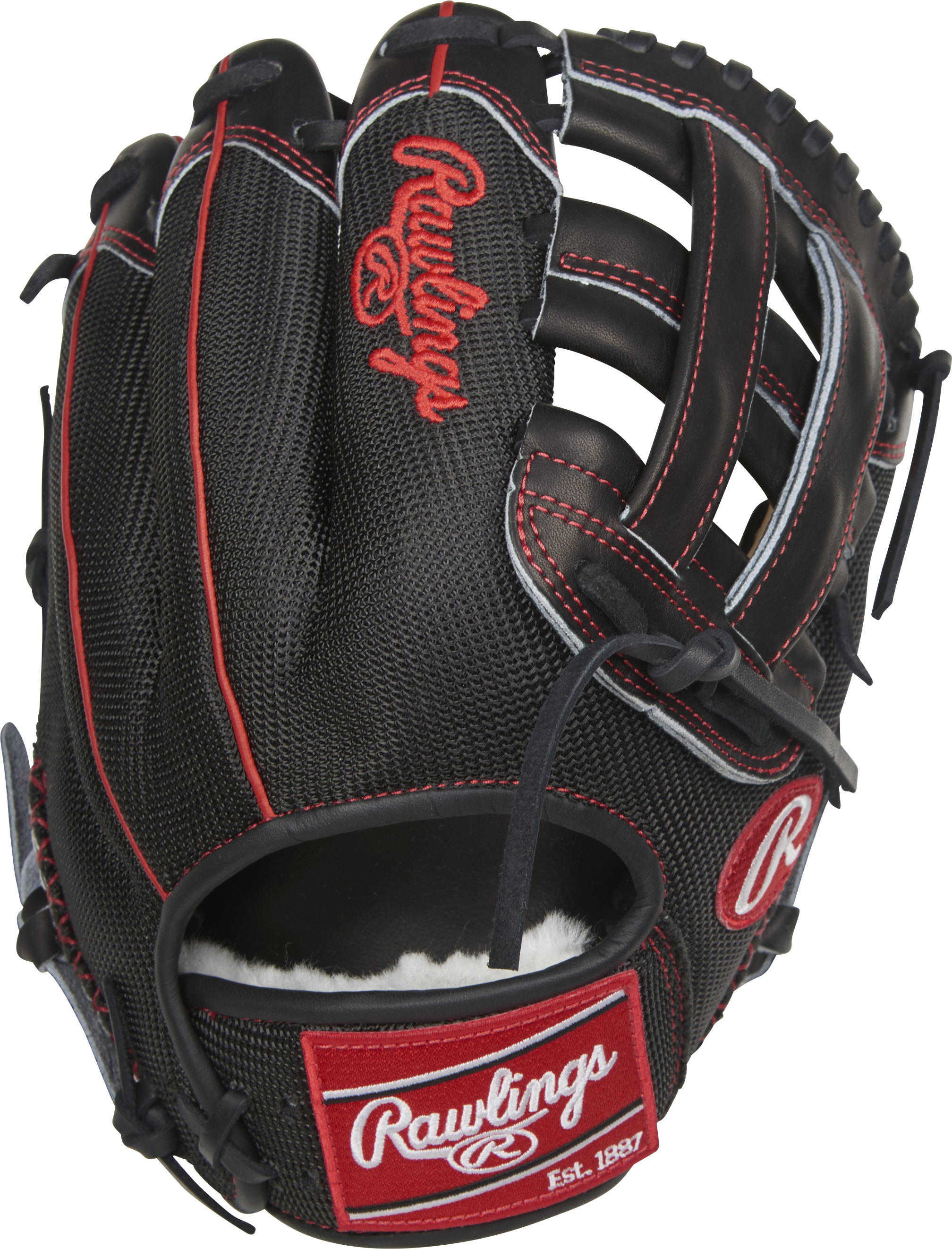 http://www.bestbatdeals.com/images/gloves/rawlings/PROS205-6CM-2.jpg