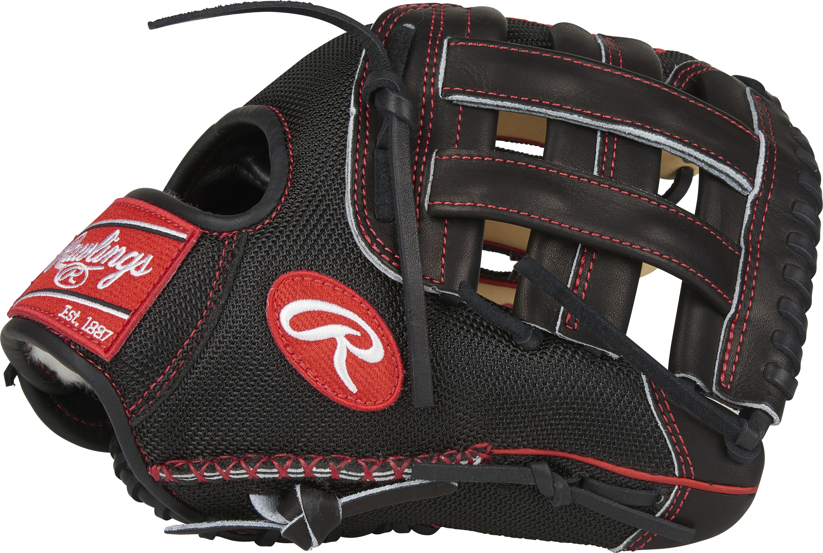 http://www.bestbatdeals.com/images/gloves/rawlings/PROS205-6CM-3.jpg
