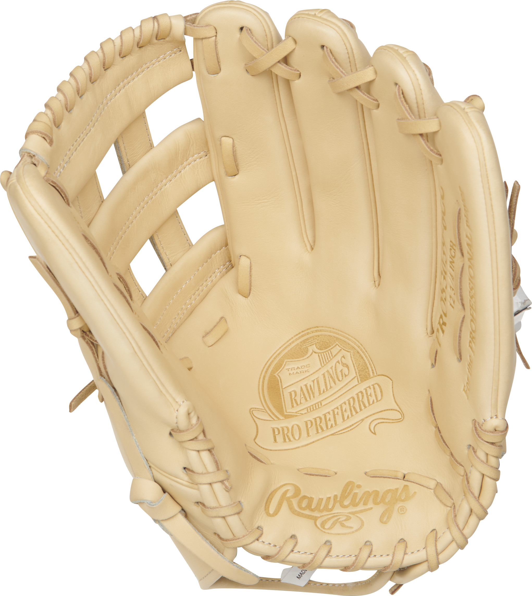 http://www.bestbatdeals.com/images/gloves/rawlings/PROS3039-6CC-1.jpg