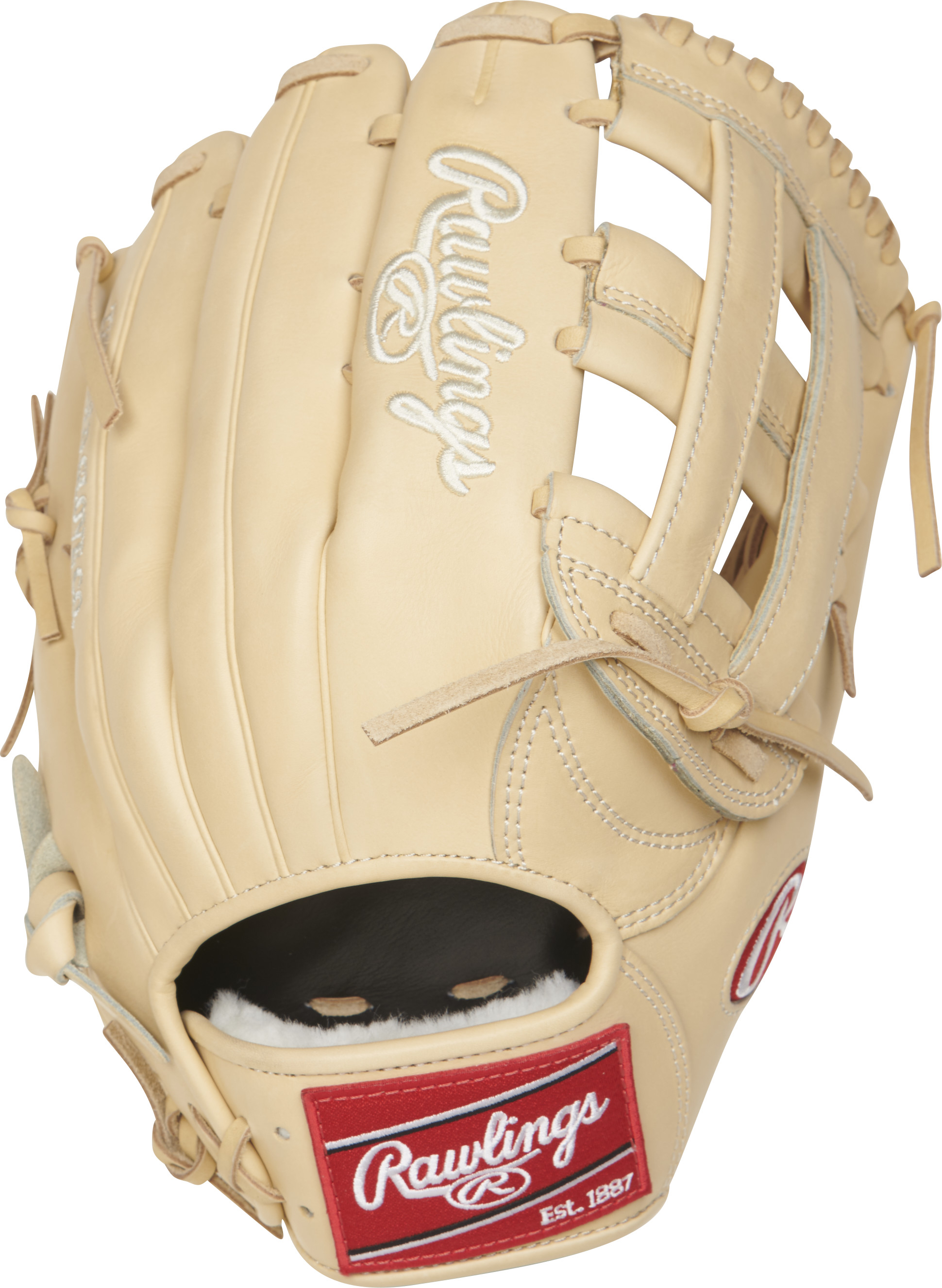 http://www.bestbatdeals.com/images/gloves/rawlings/PROS3039-6CC-2.jpg
