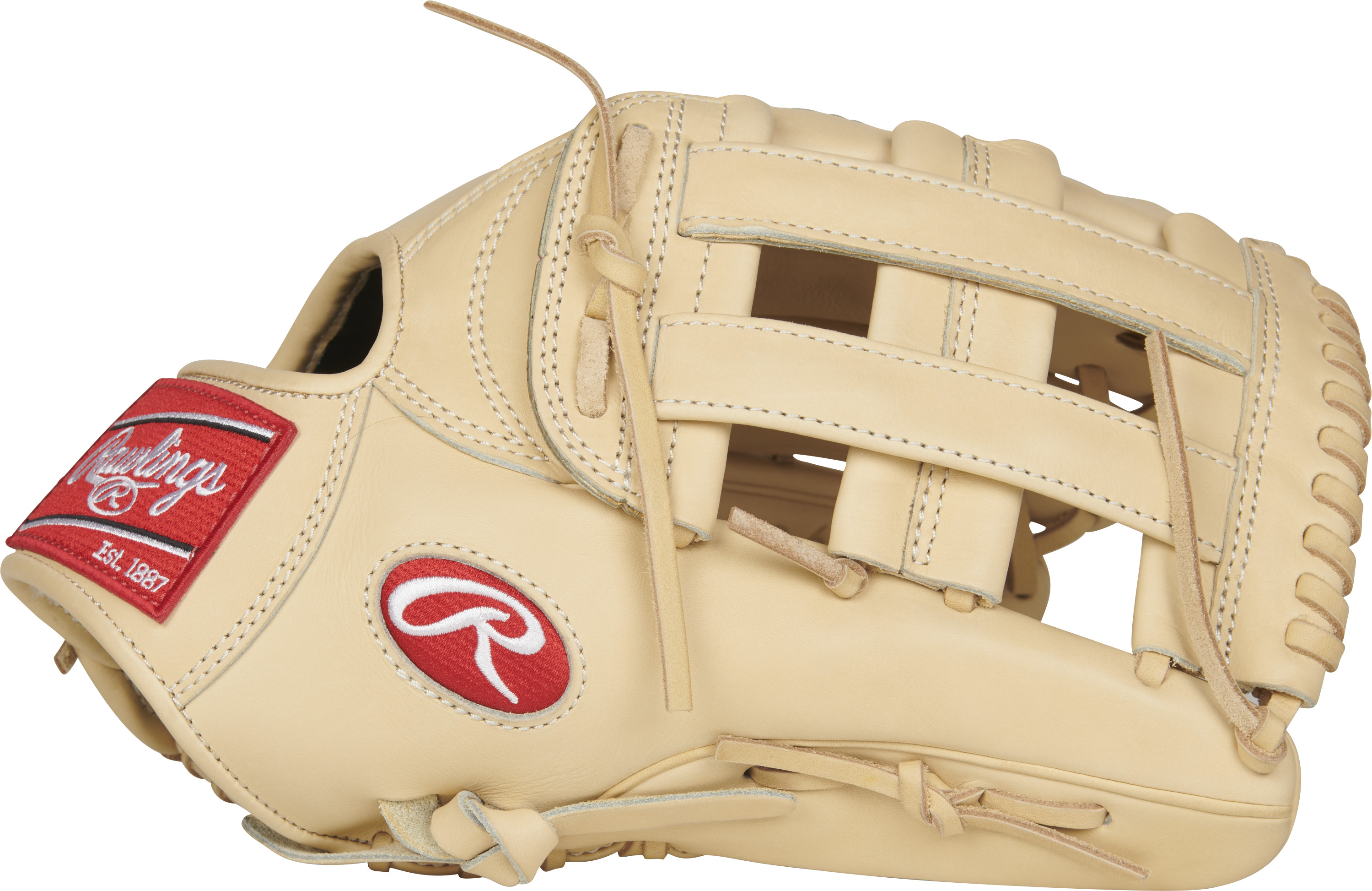 http://www.bestbatdeals.com/images/gloves/rawlings/PROS3039-6CC-3.jpg