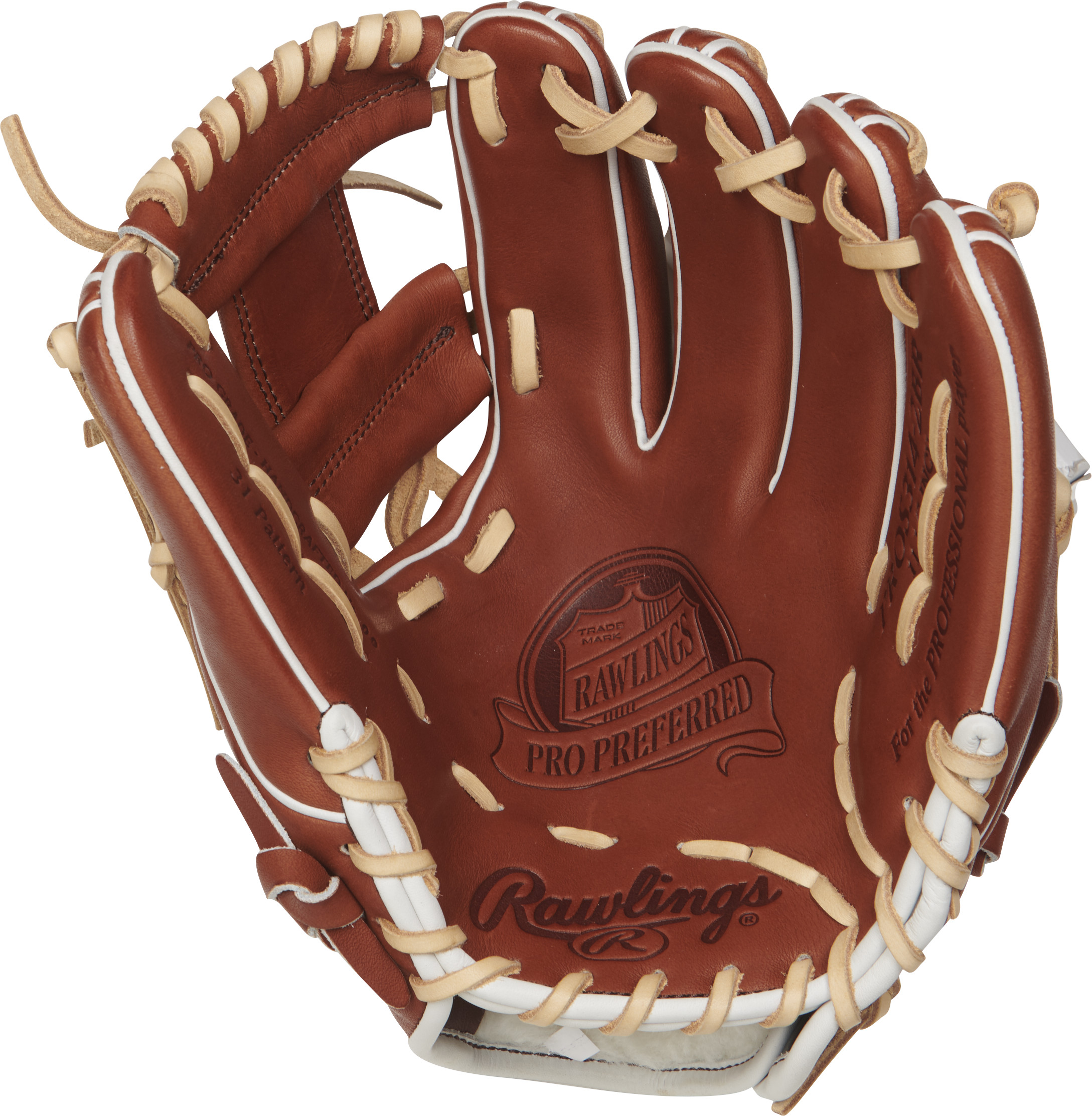 http://www.bestbatdeals.com/images/gloves/rawlings/PROS314-2BR-1.jpg