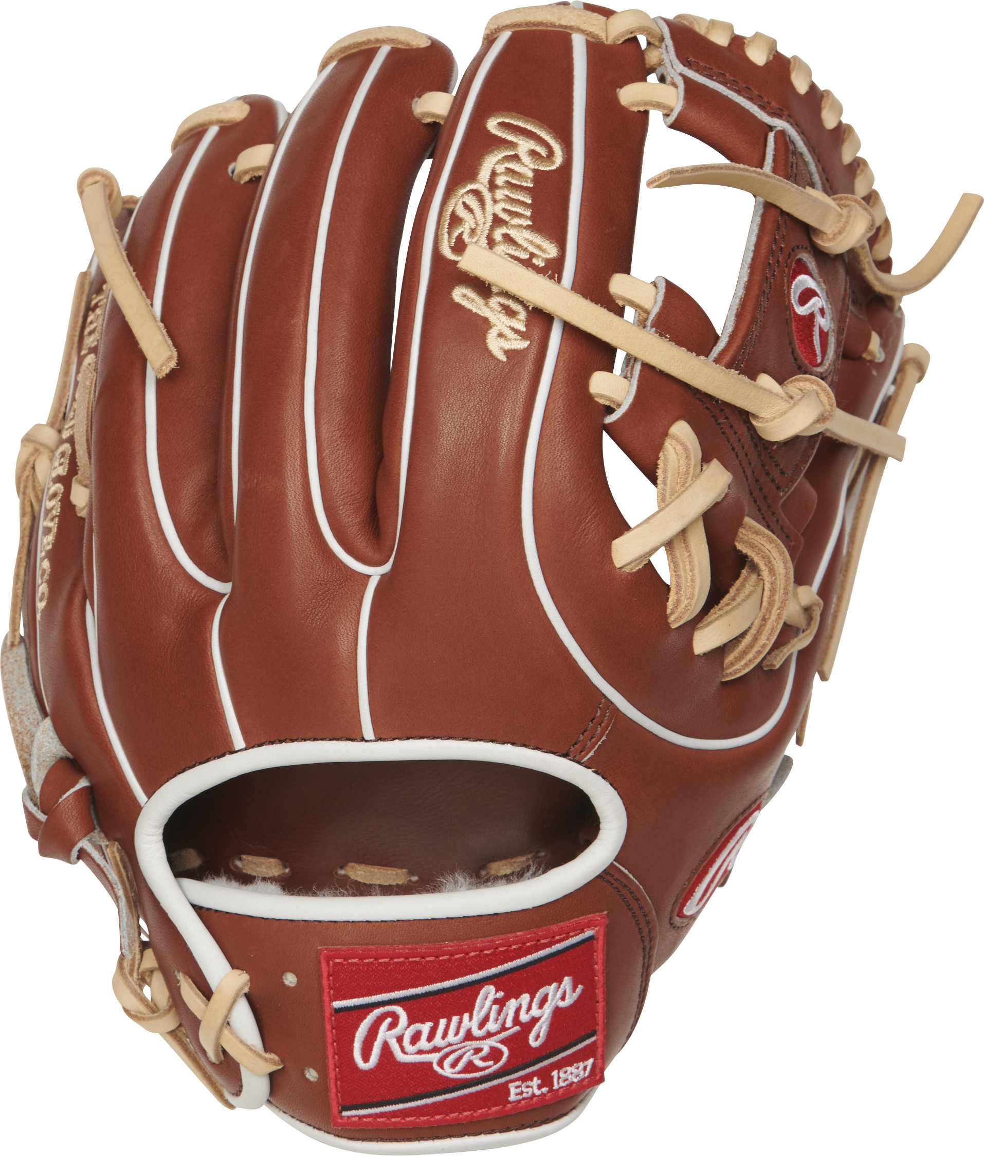http://www.bestbatdeals.com/images/gloves/rawlings/PROS314-2BR-2.jpg