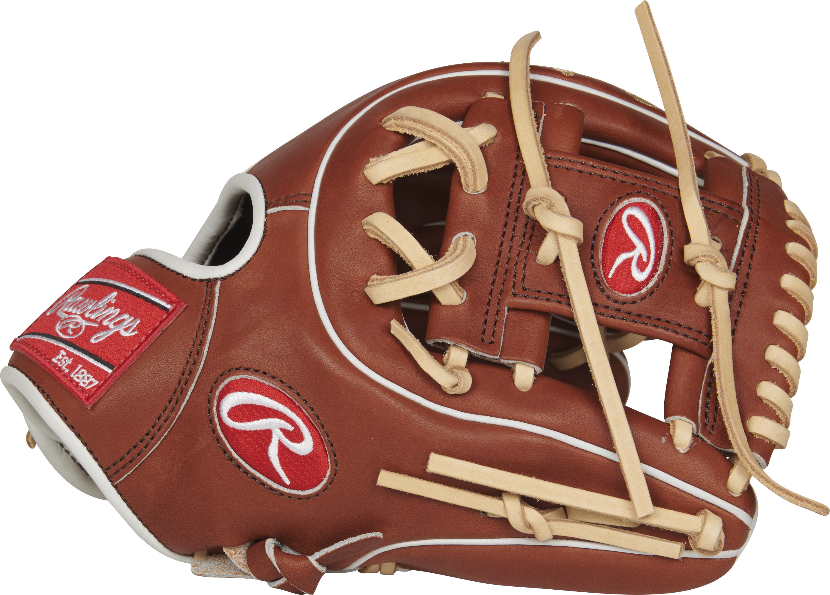 http://www.bestbatdeals.com/images/gloves/rawlings/PROS314-2BR-3.jpg