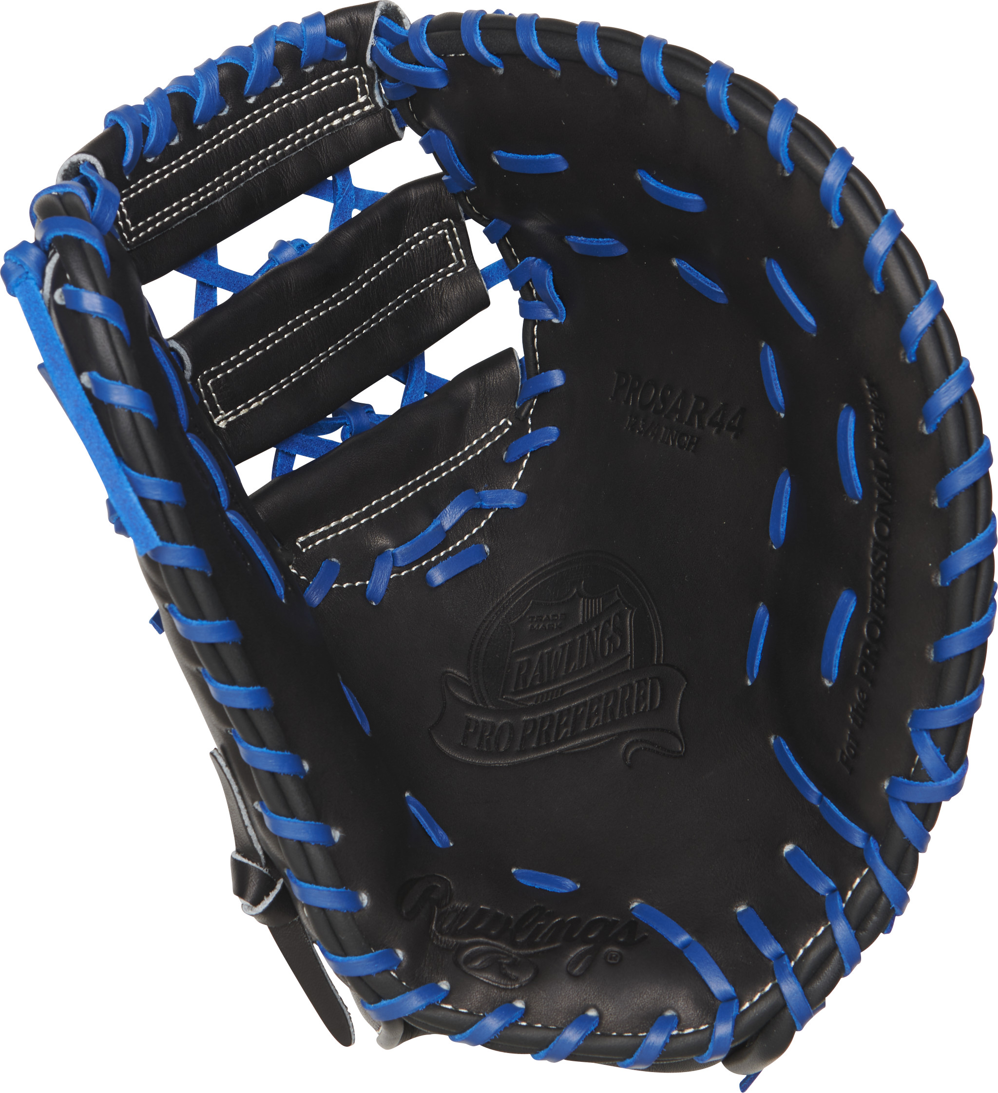 http://www.bestbatdeals.com/images/gloves/rawlings/PROSAR44-1.jpg