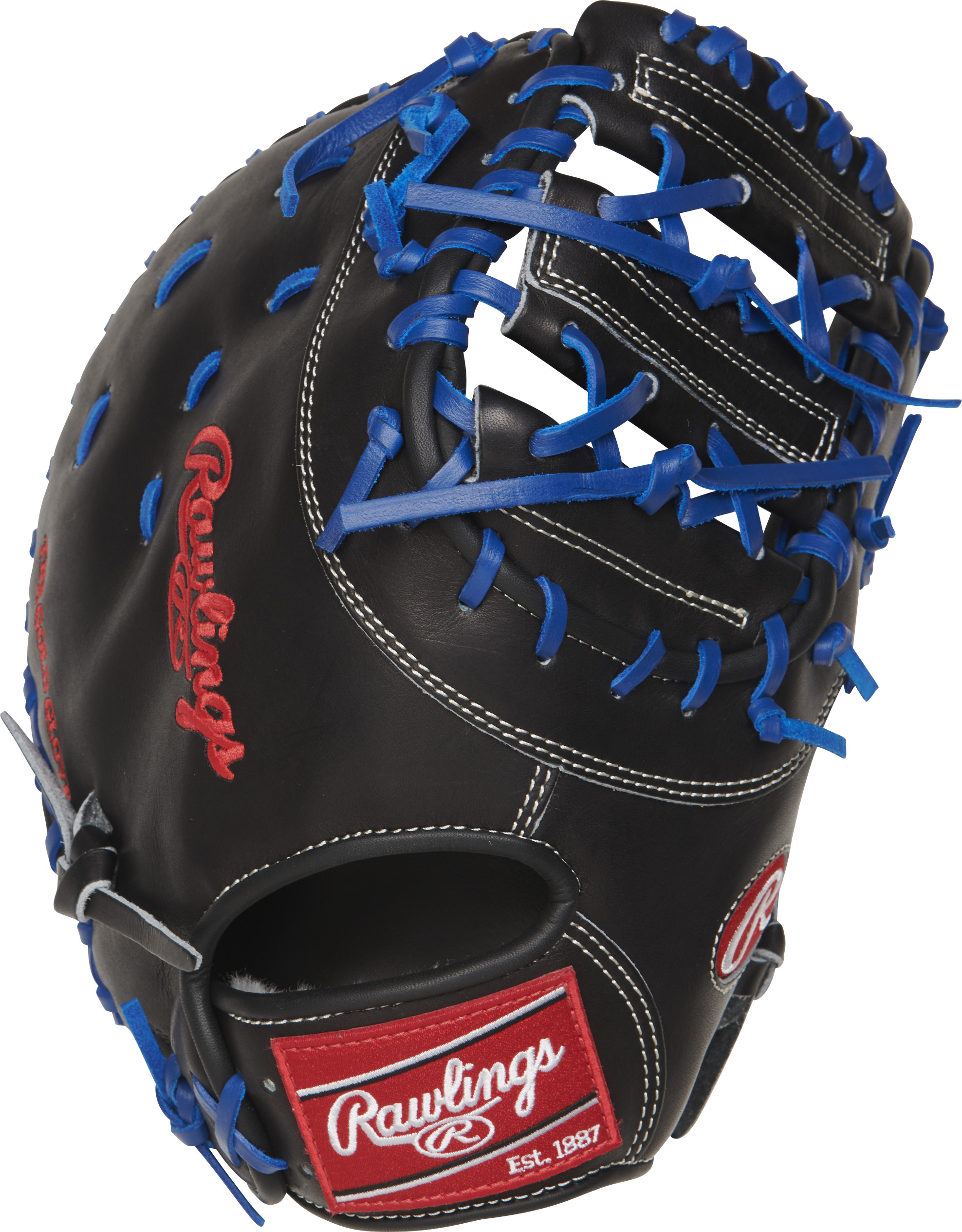 http://www.bestbatdeals.com/images/gloves/rawlings/PROSAR44-2.jpg