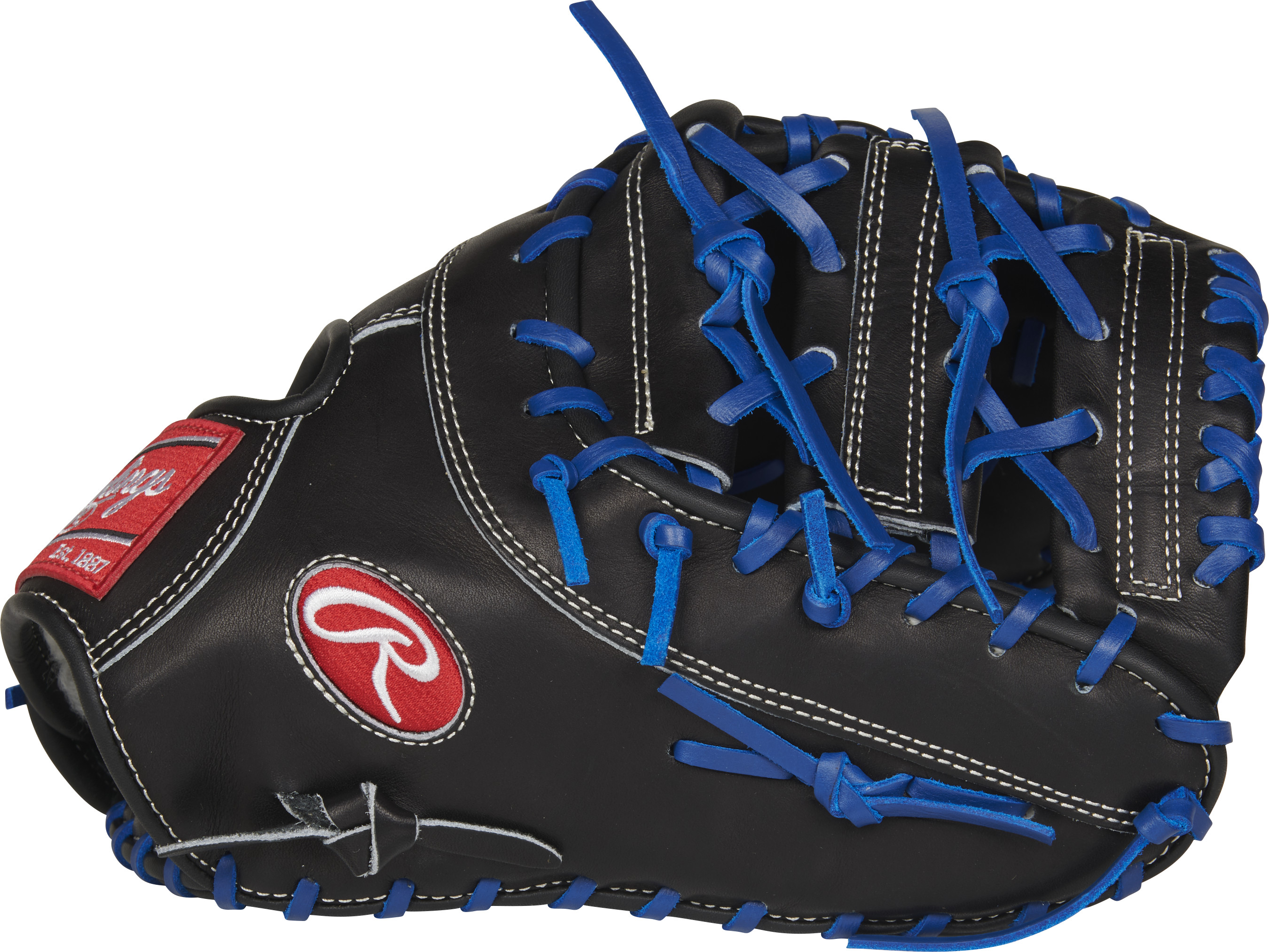 http://www.bestbatdeals.com/images/gloves/rawlings/PROSAR44-3.jpg