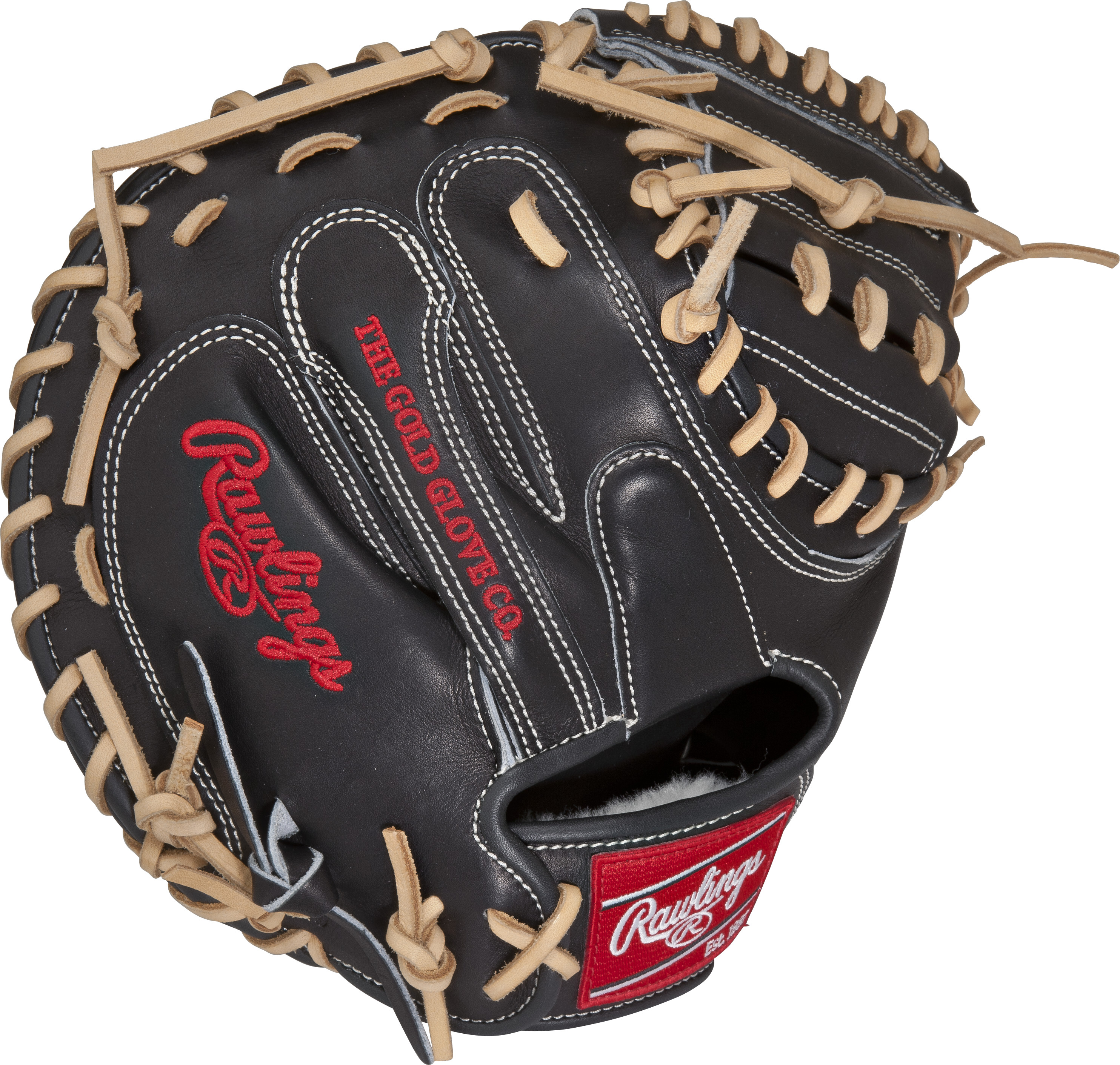 http://www.bestbatdeals.com/images/gloves/rawlings/PROSCM33B_back.jpg