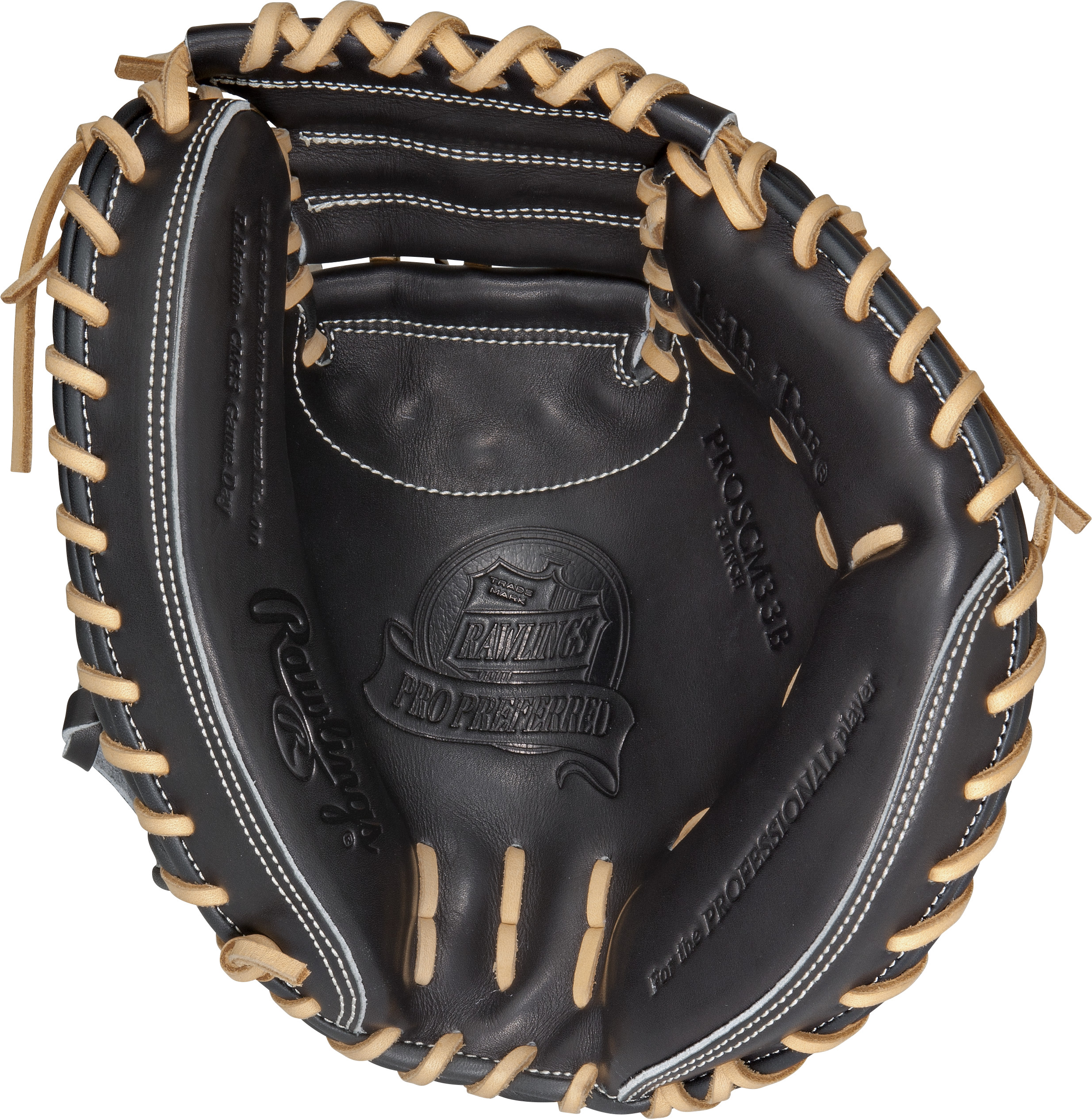 http://www.bestbatdeals.com/images/gloves/rawlings/PROSCM33B_palm.jpg