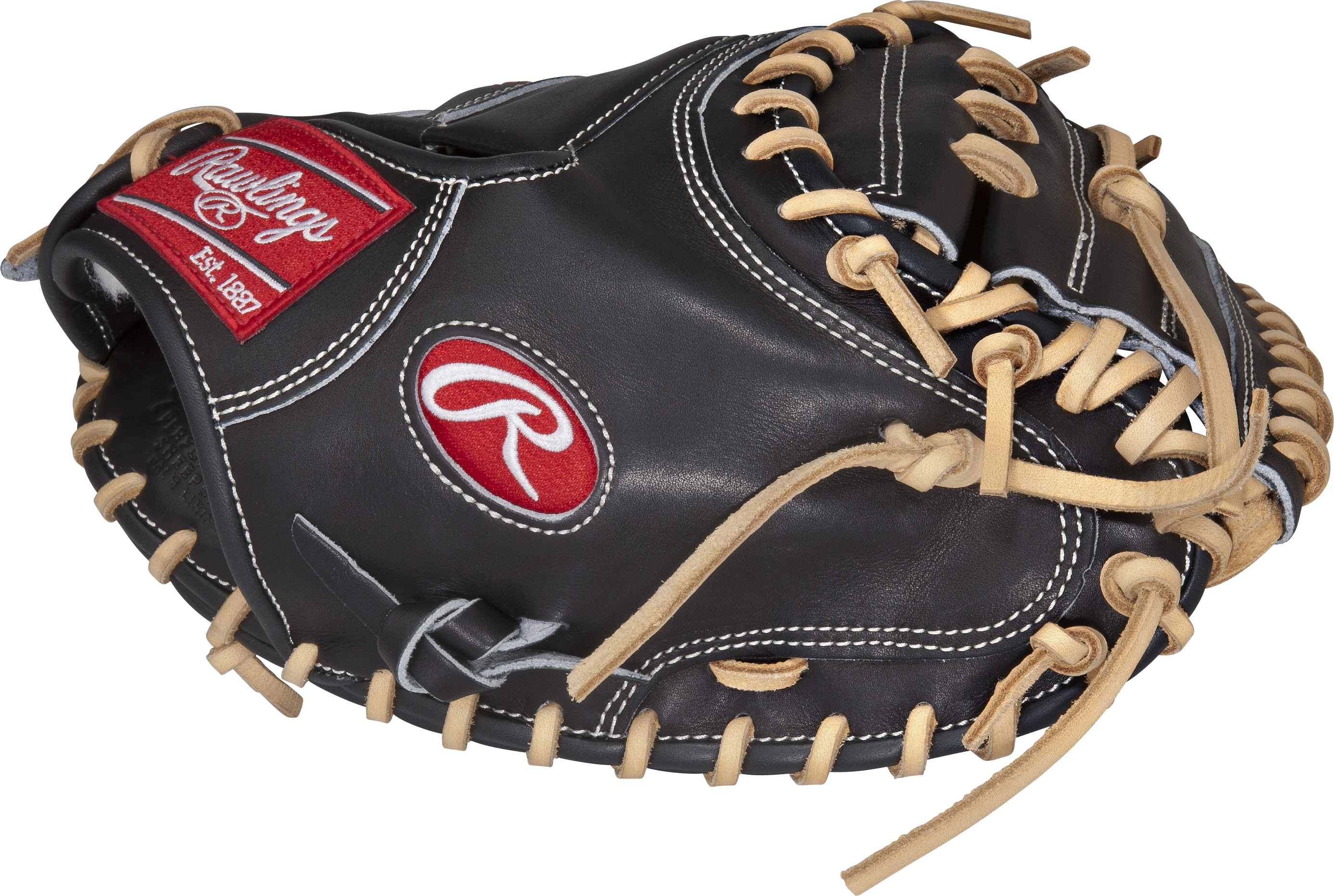 http://www.bestbatdeals.com/images/gloves/rawlings/PROSCM33B_thumb.jpg
