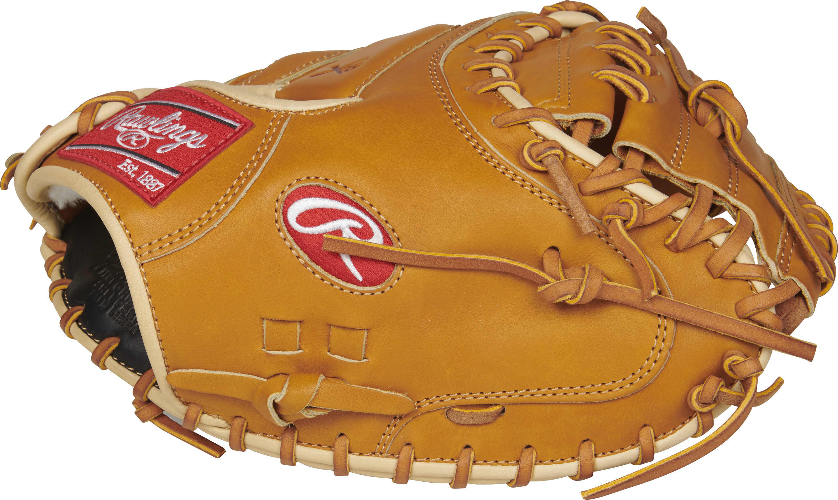 http://www.bestbatdeals.com/images/gloves/rawlings/PROSCM43RT-3.jpg