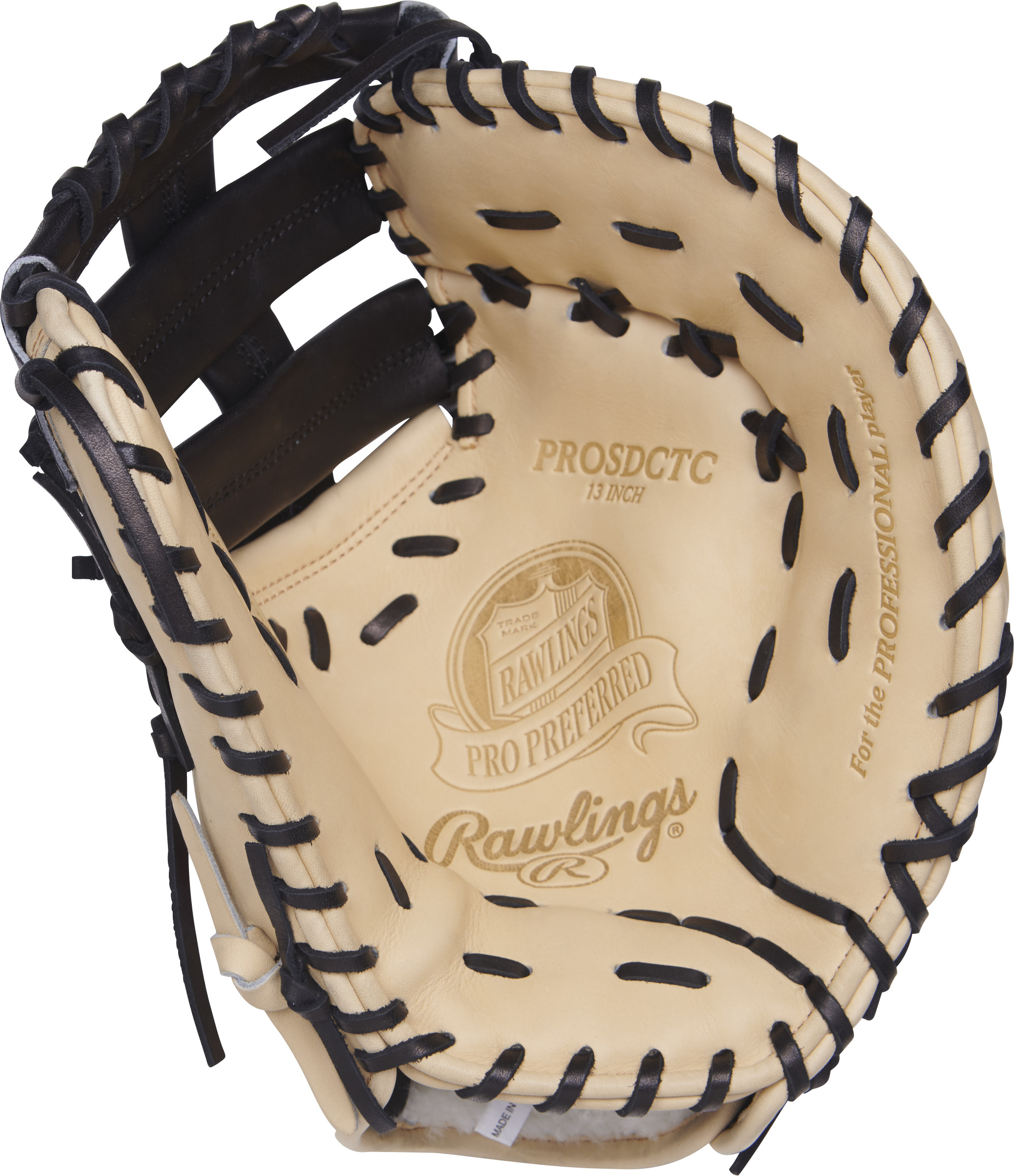 http://www.bestbatdeals.com/images/gloves/rawlings/PROSDCTC-1.jpg