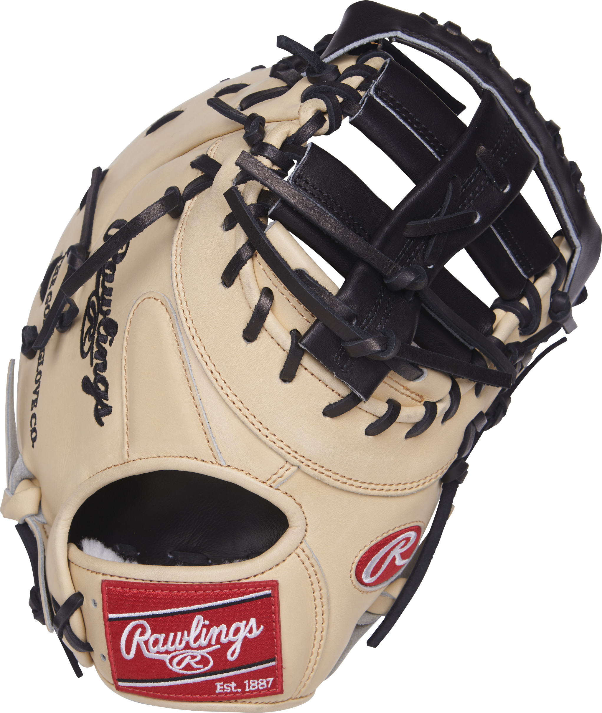 http://www.bestbatdeals.com/images/gloves/rawlings/PROSDCTC-2.jpg