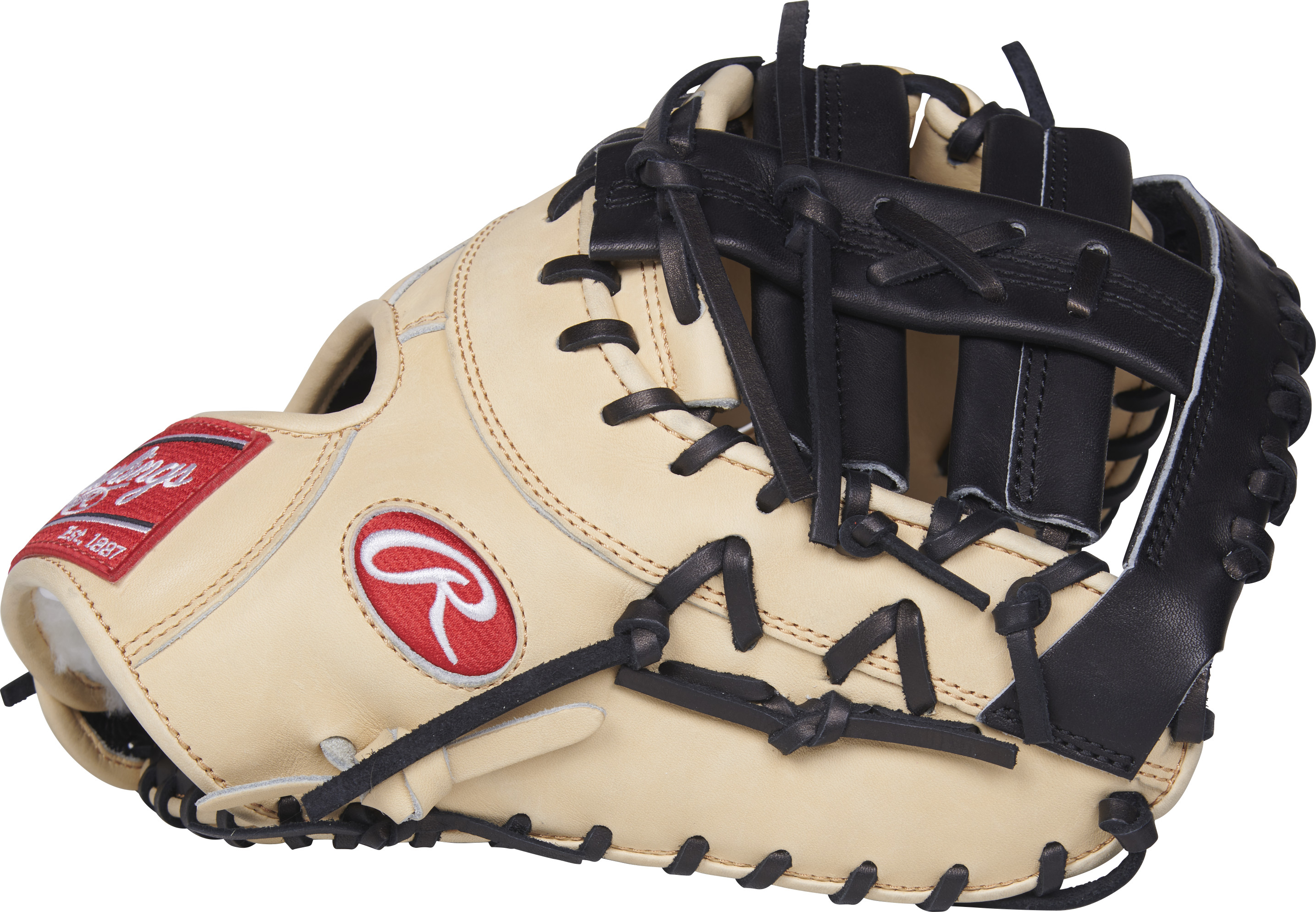 http://www.bestbatdeals.com/images/gloves/rawlings/PROSDCTC-3.jpg