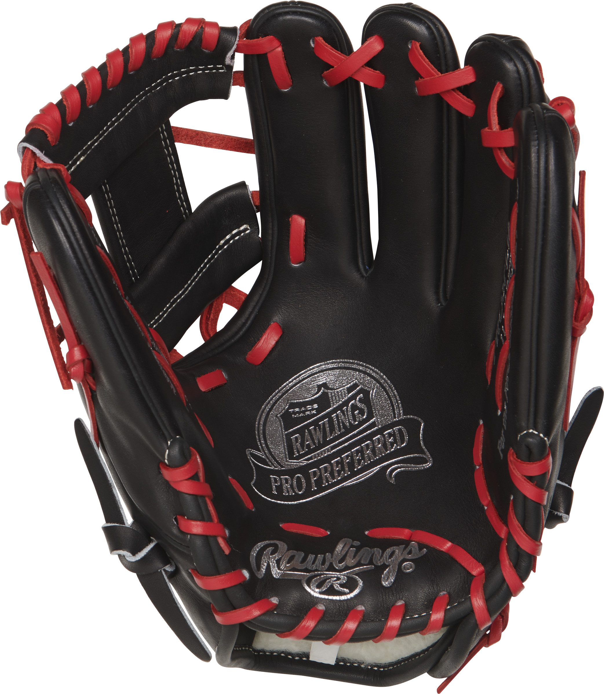http://www.bestbatdeals.com/images/gloves/rawlings/PROSFL12-1.jpg
