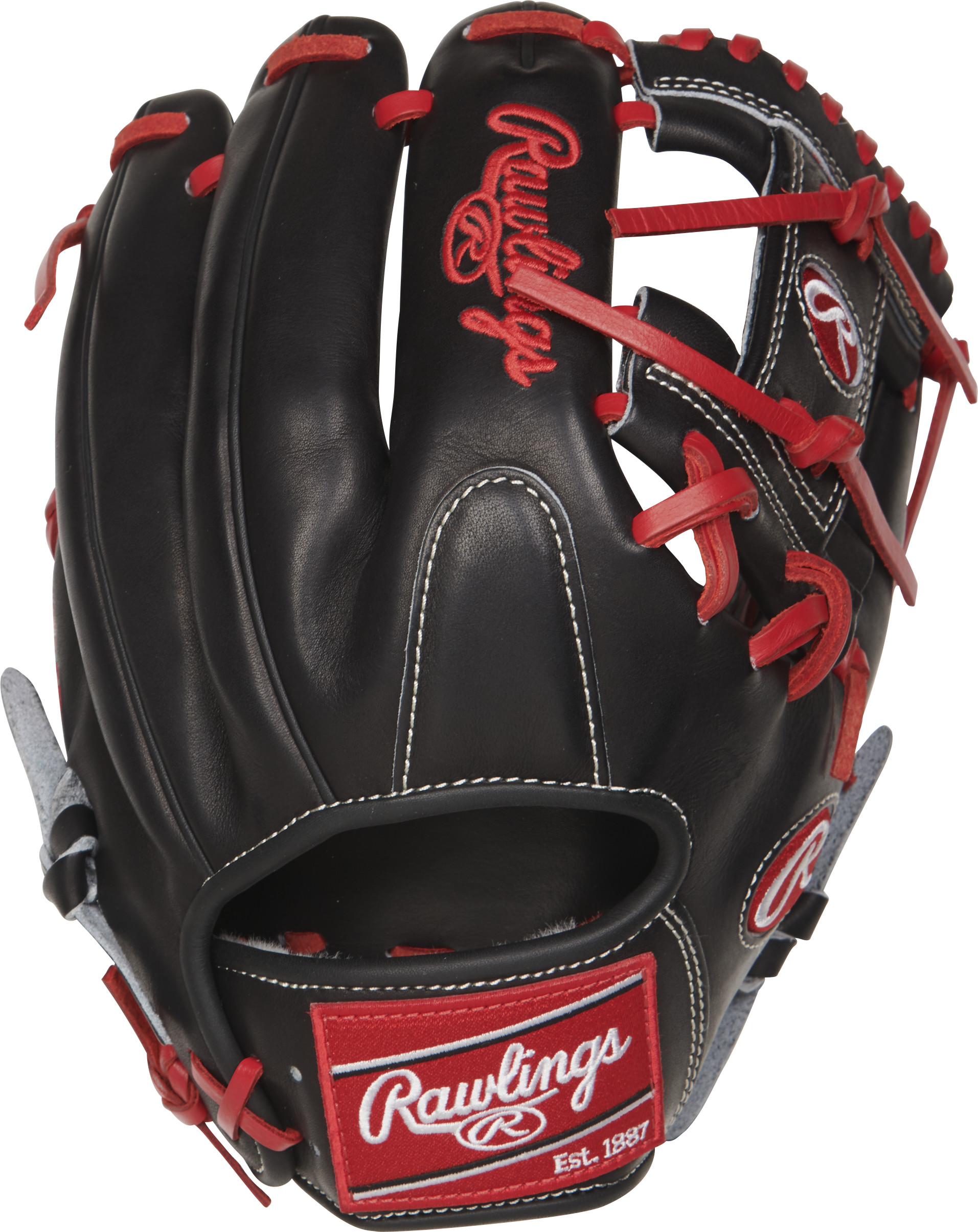 http://www.bestbatdeals.com/images/gloves/rawlings/PROSFL12-2.jpg