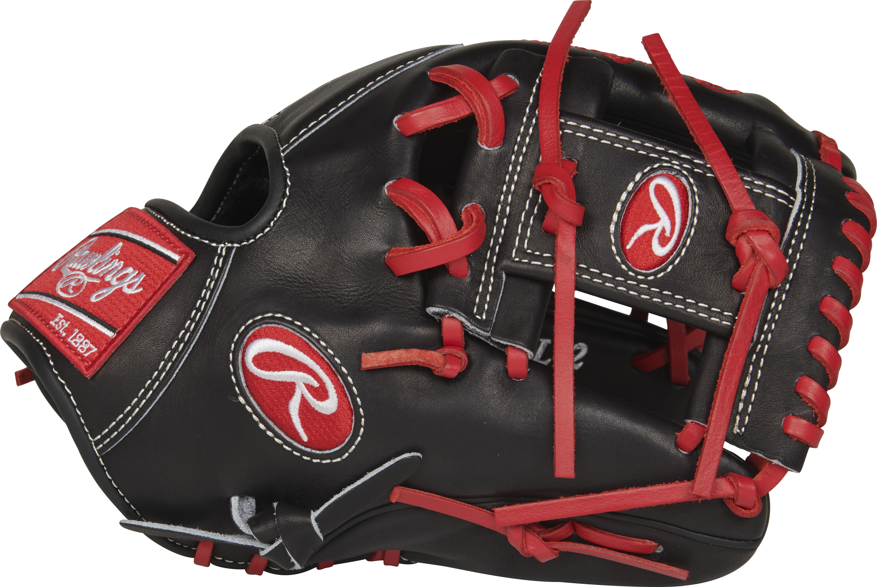 http://www.bestbatdeals.com/images/gloves/rawlings/PROSFL12-3.jpg