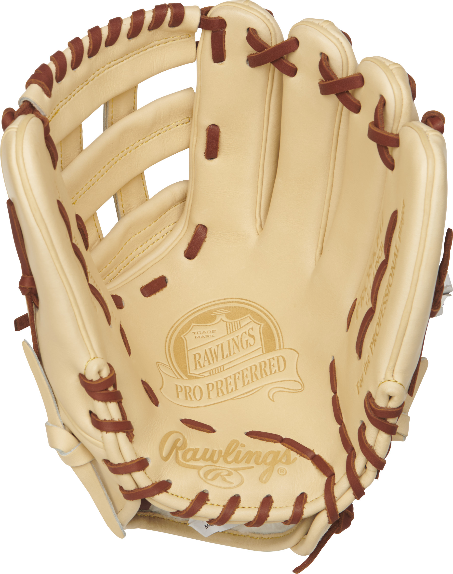 http://www.bestbatdeals.com/images/gloves/rawlings/PROSKB17-1.jpg