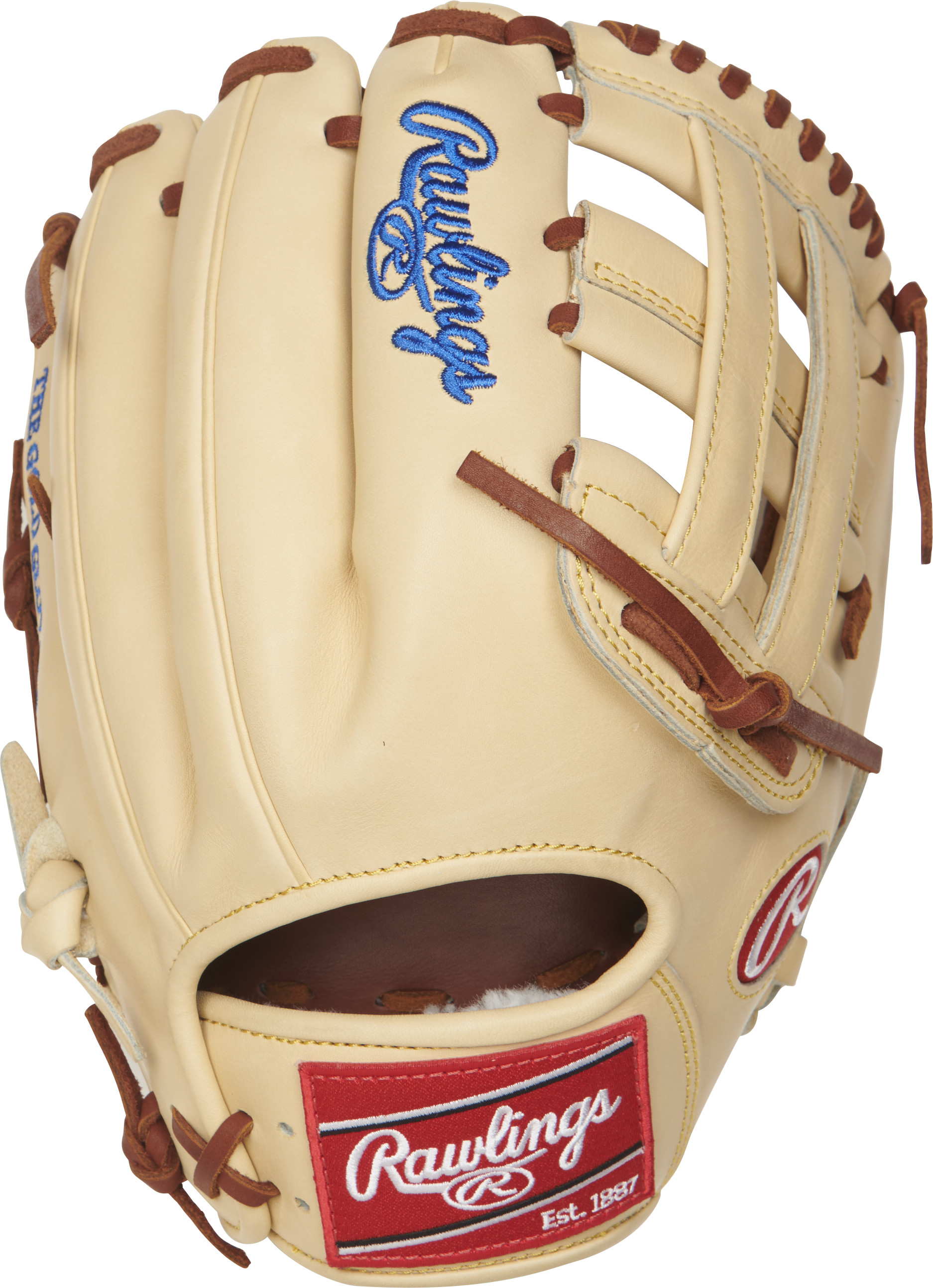 http://www.bestbatdeals.com/images/gloves/rawlings/PROSKB17-2.jpg