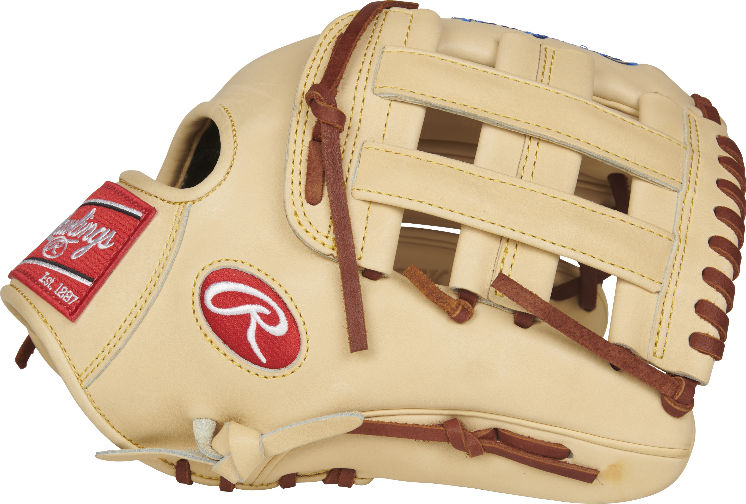http://www.bestbatdeals.com/images/gloves/rawlings/PROSKB17-3.jpg