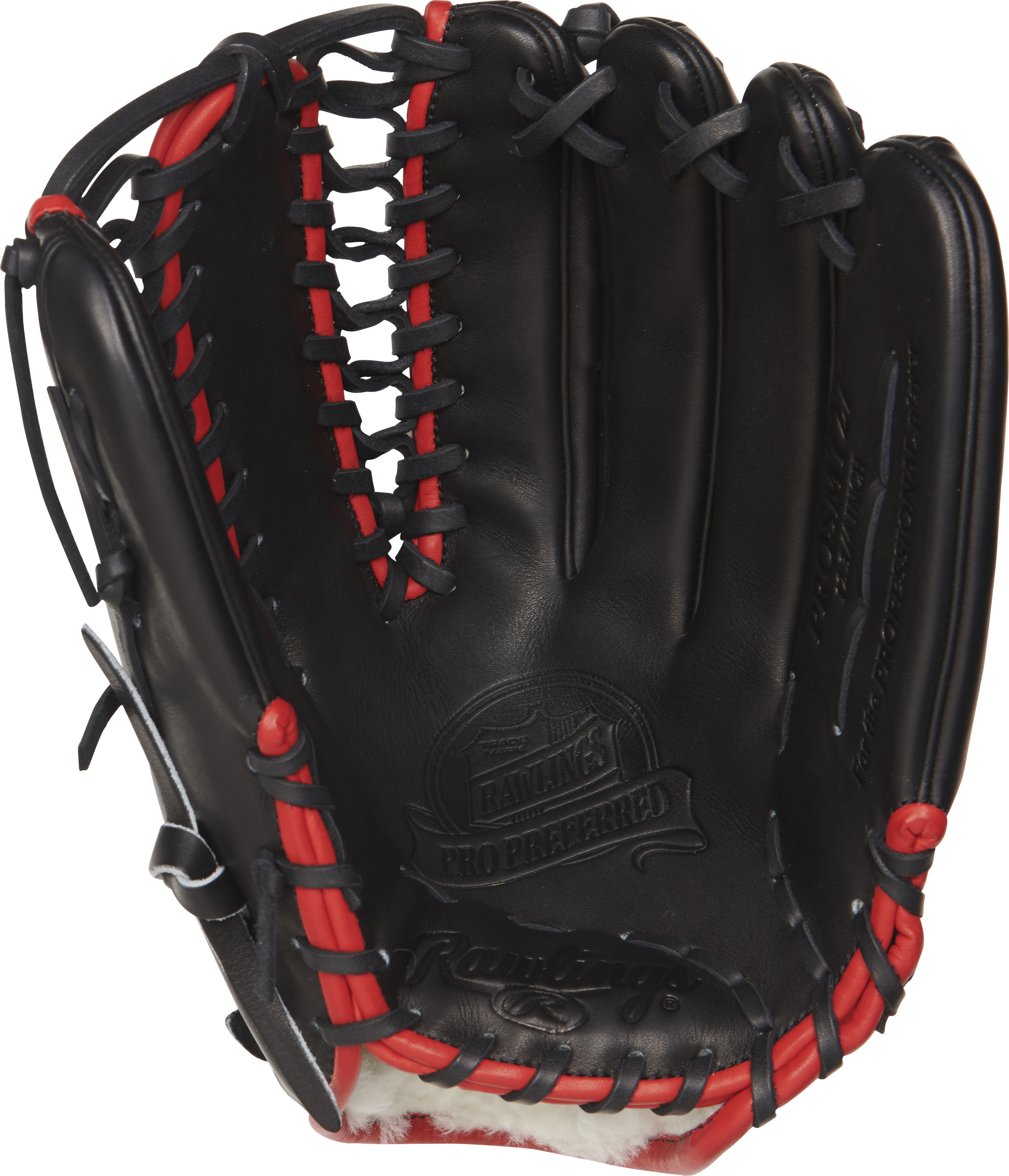 http://www.bestbatdeals.com/images/gloves/rawlings/PROSMT27-1.jpg