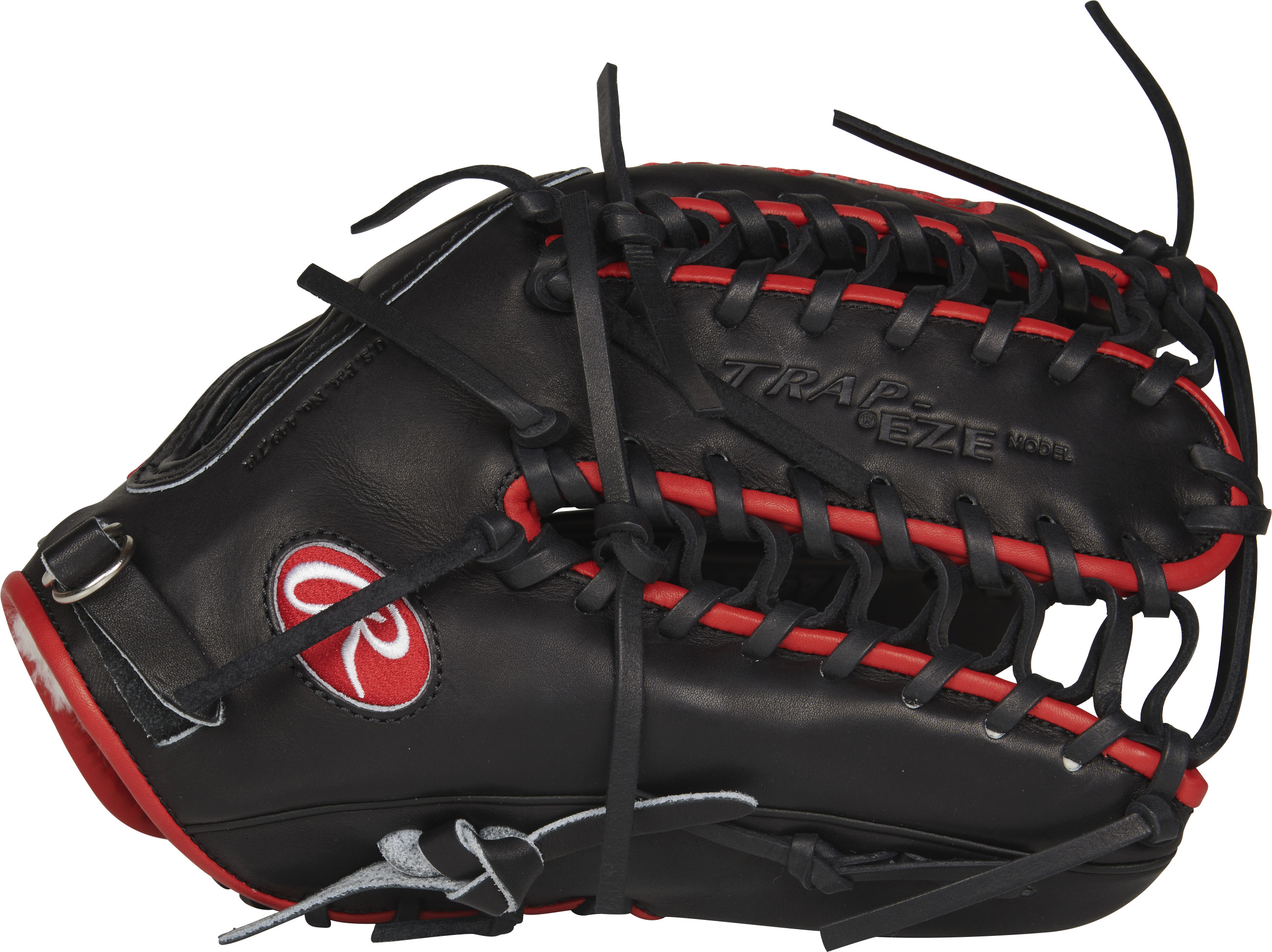 http://www.bestbatdeals.com/images/gloves/rawlings/PROSMT27-3.jpg