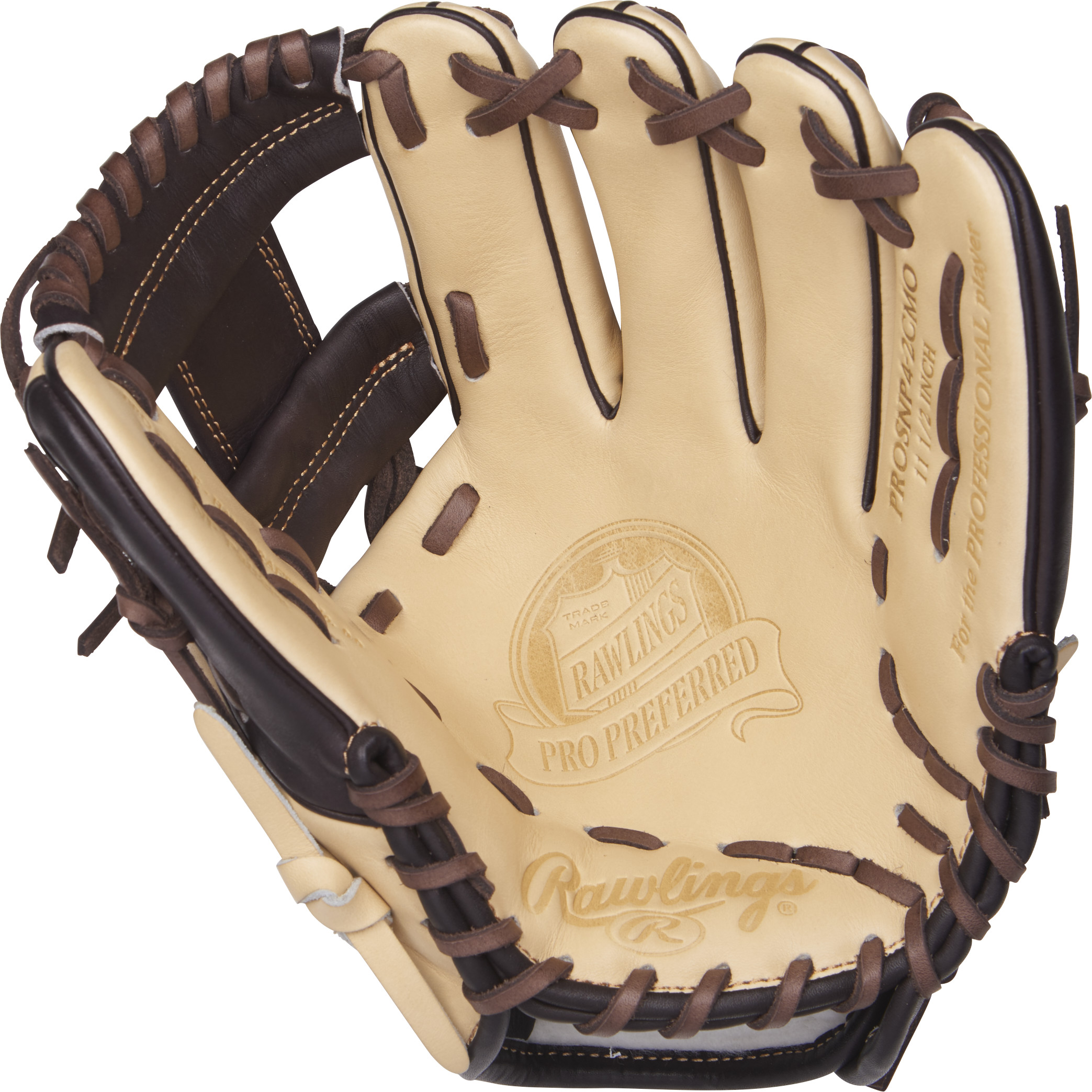 http://www.bestbatdeals.com/images/gloves/rawlings/PROSNP4-2CMO-1.jpg