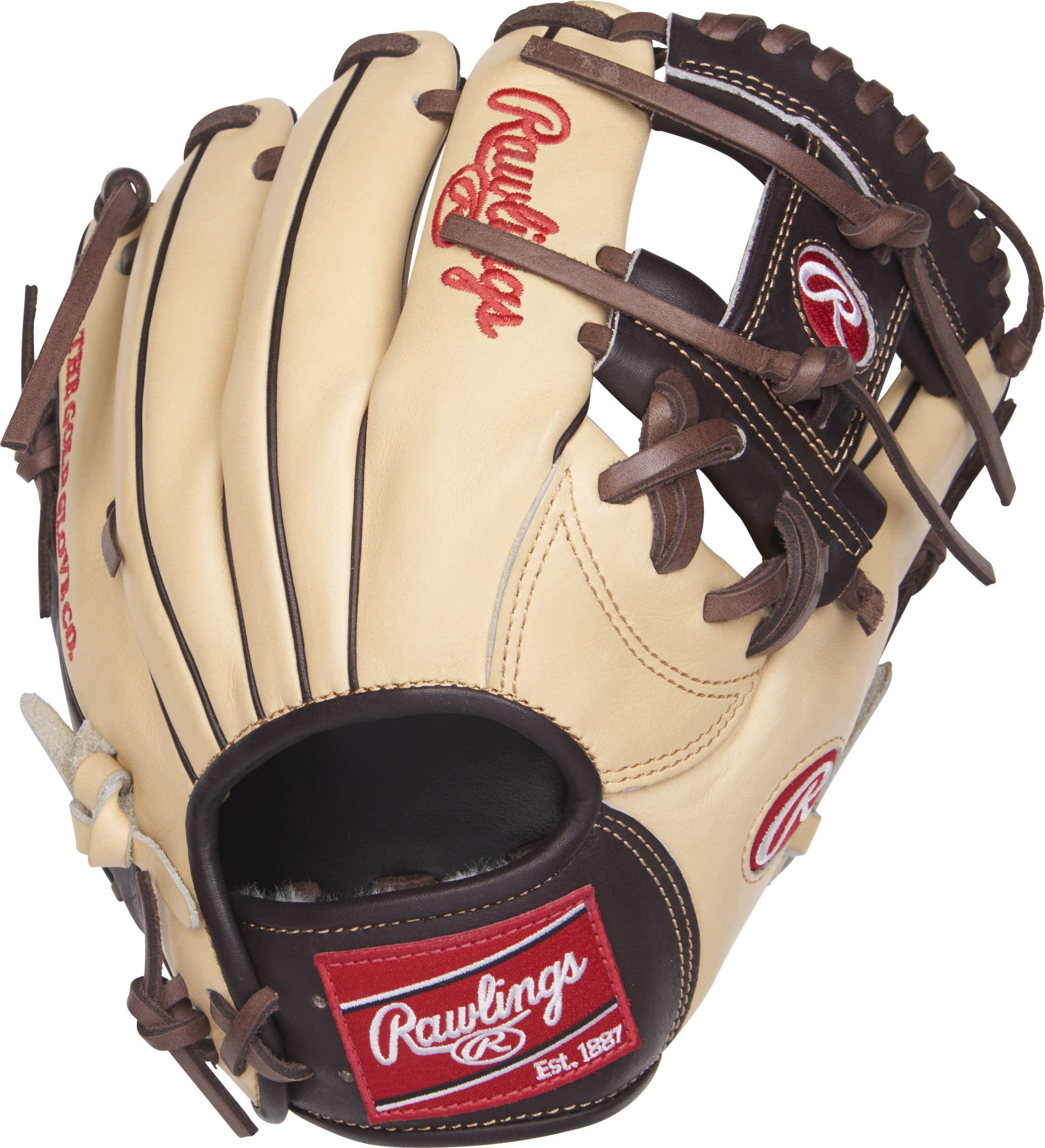http://www.bestbatdeals.com/images/gloves/rawlings/PROSNP4-2CMO-2.jpg