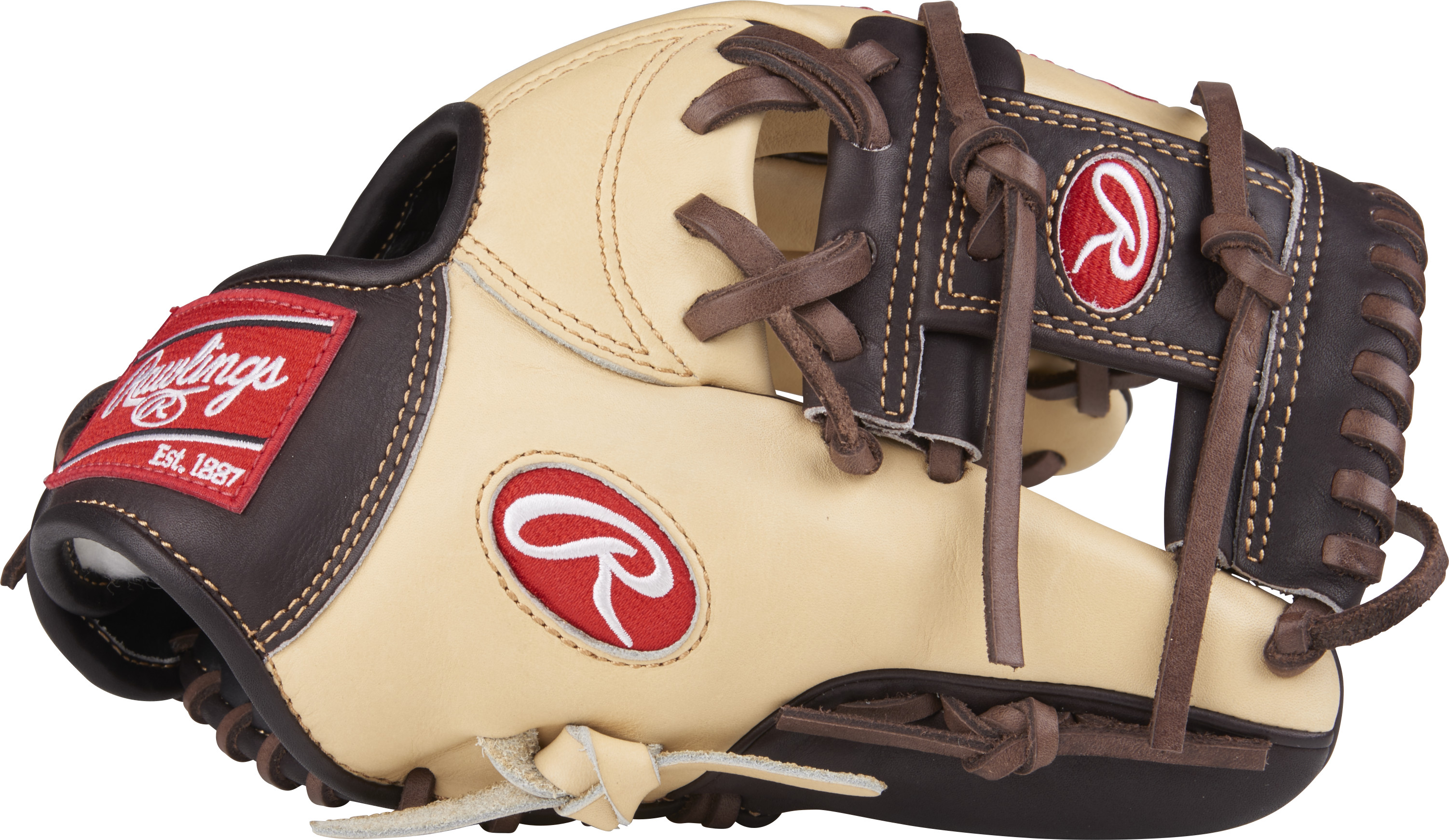 http://www.bestbatdeals.com/images/gloves/rawlings/PROSNP4-2CMO-3.jpg
