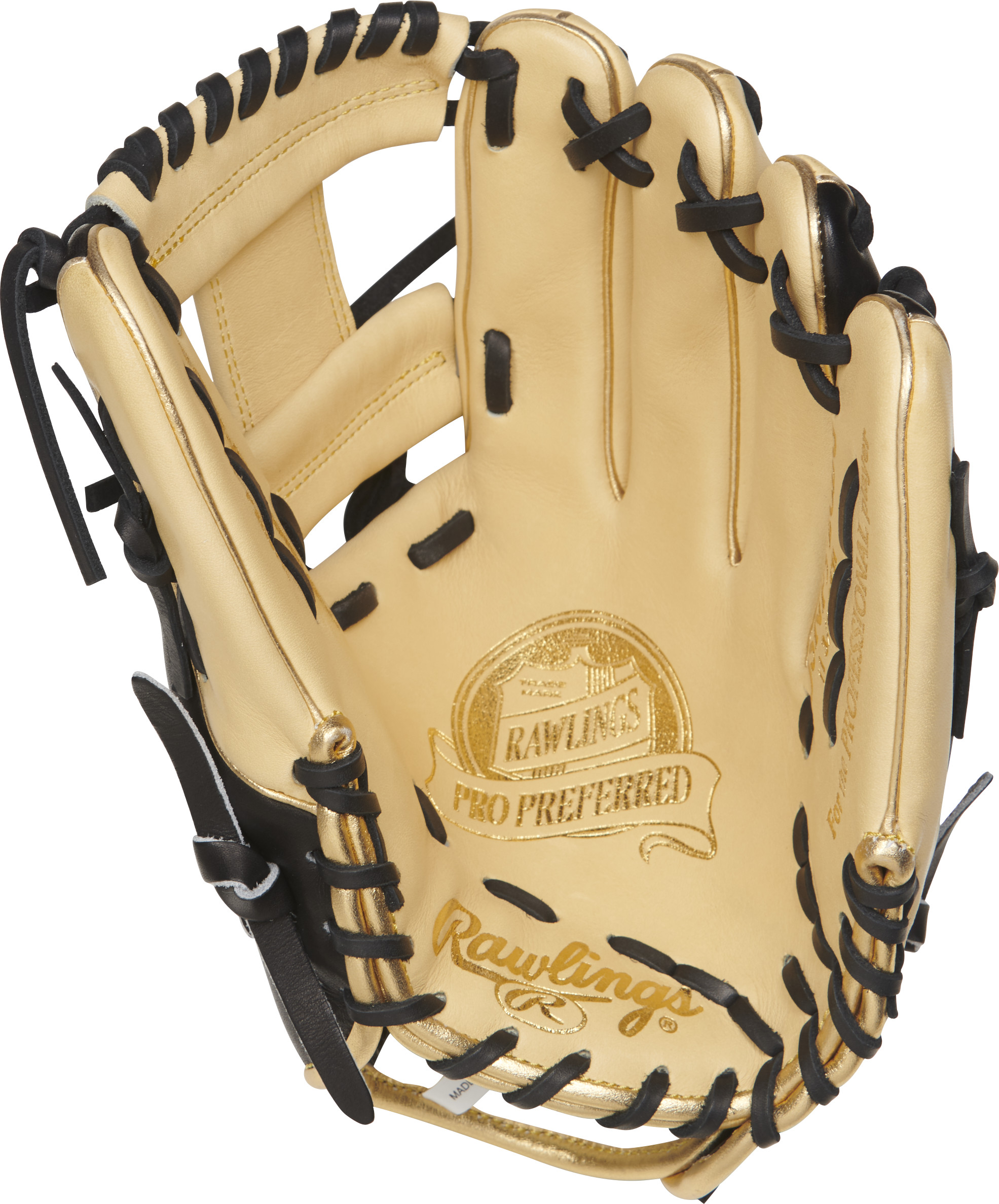 http://www.bestbatdeals.com/images/gloves/rawlings/PROSNP5-2CBG-1.jpg