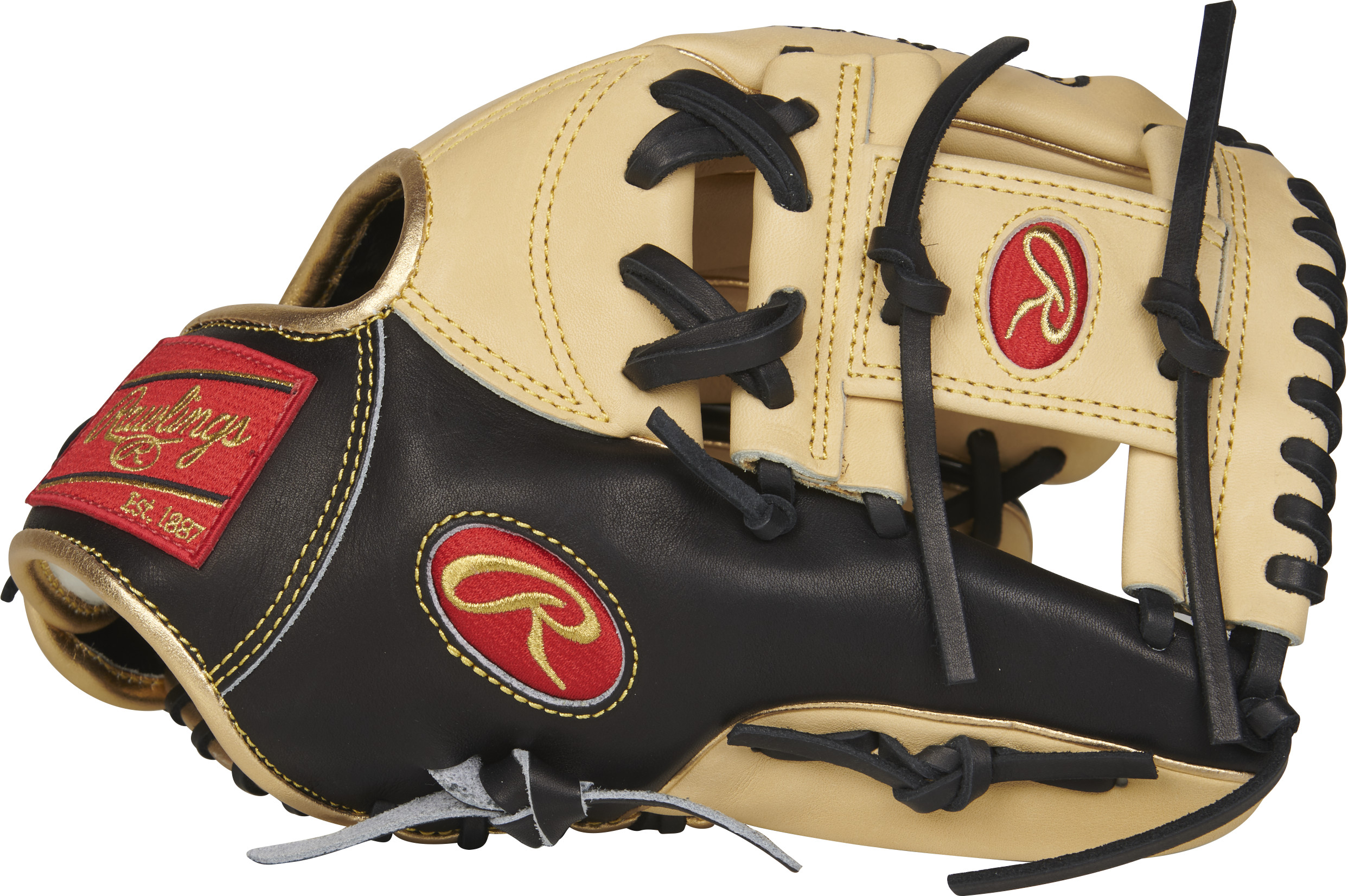 http://www.bestbatdeals.com/images/gloves/rawlings/PROSNP5-2CBG-3.jpg