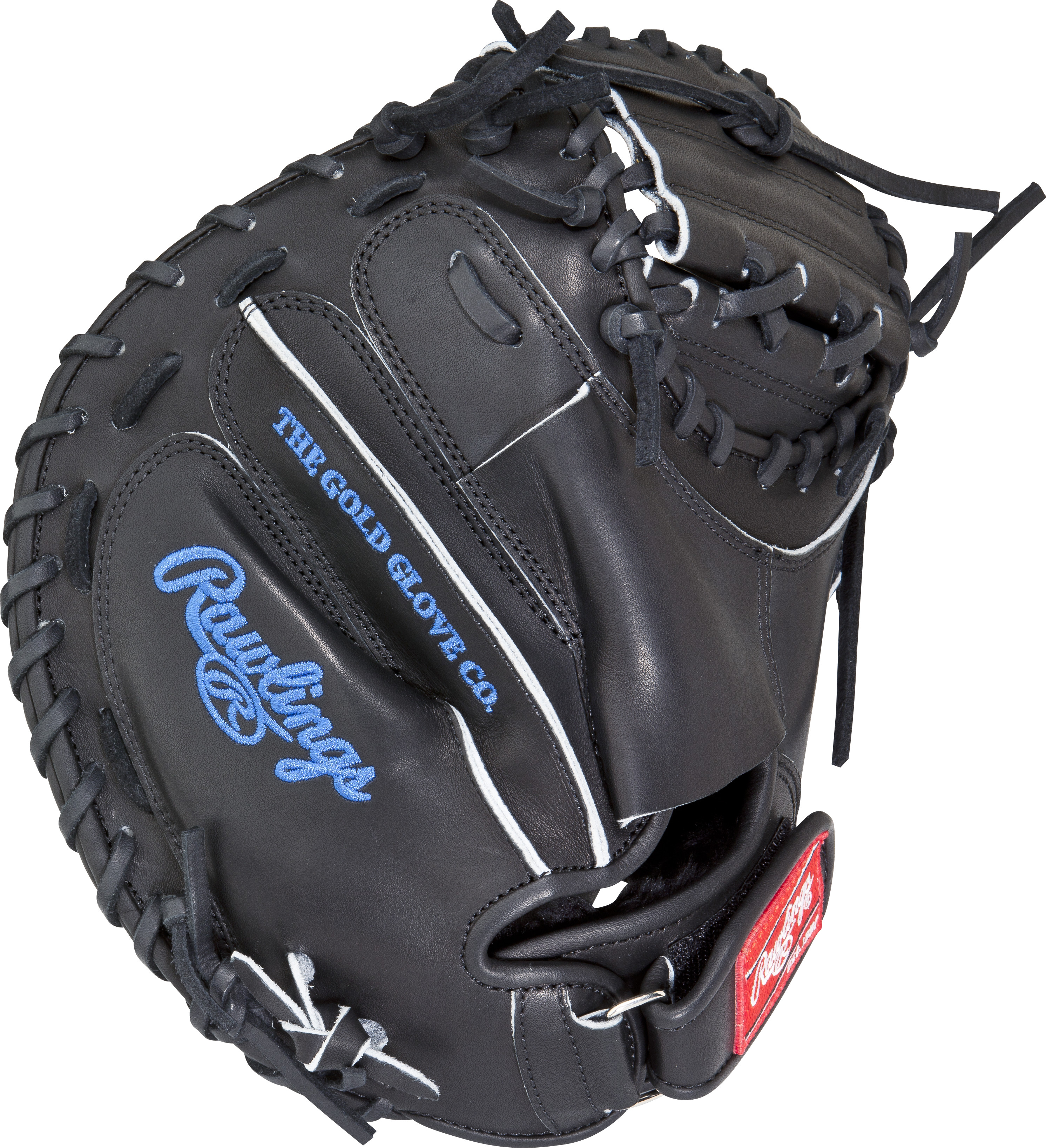 http://www.bestbatdeals.com/images/gloves/rawlings/PROSP13B_back.jpg