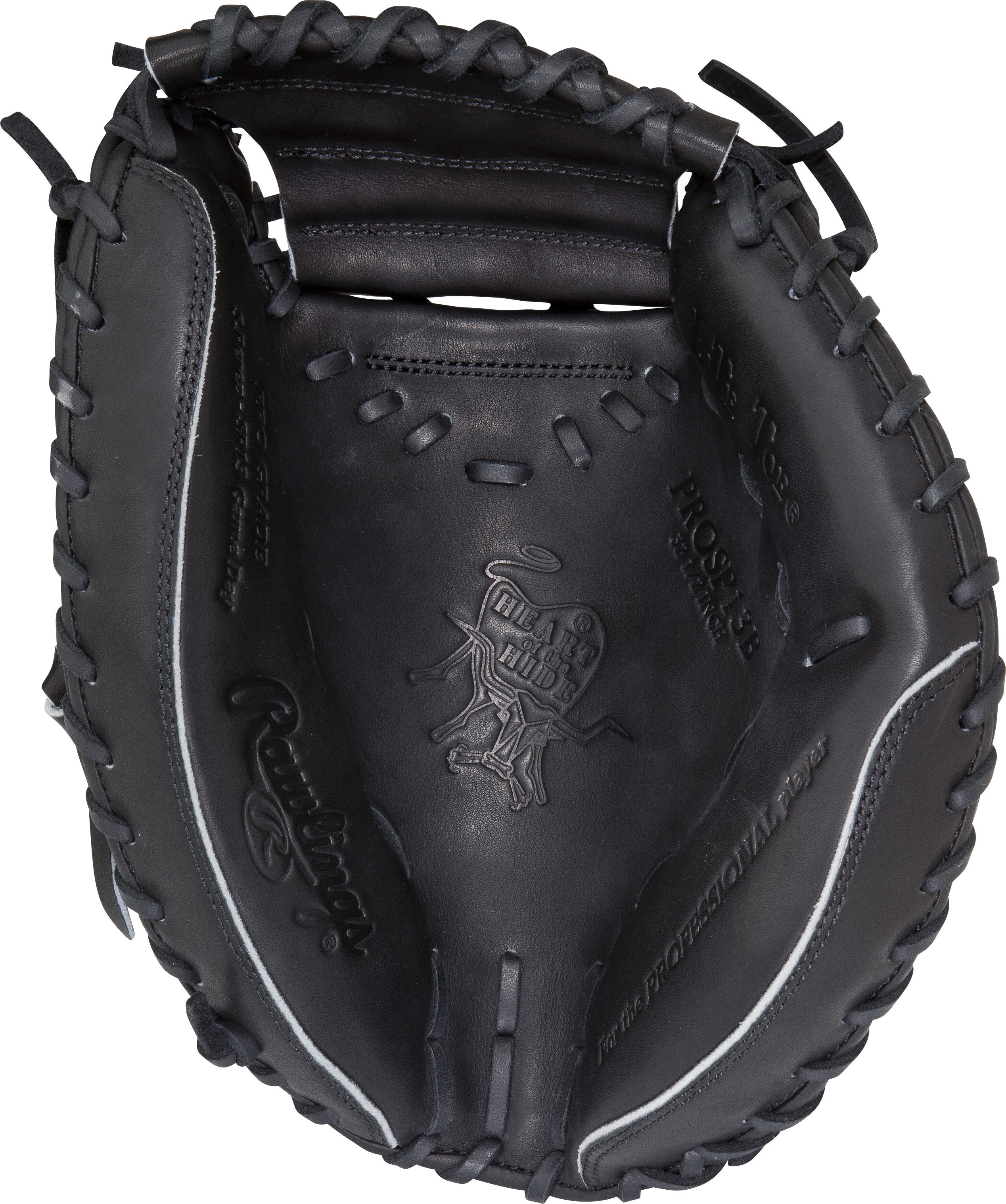 http://www.bestbatdeals.com/images/gloves/rawlings/PROSP13B_palm.jpg