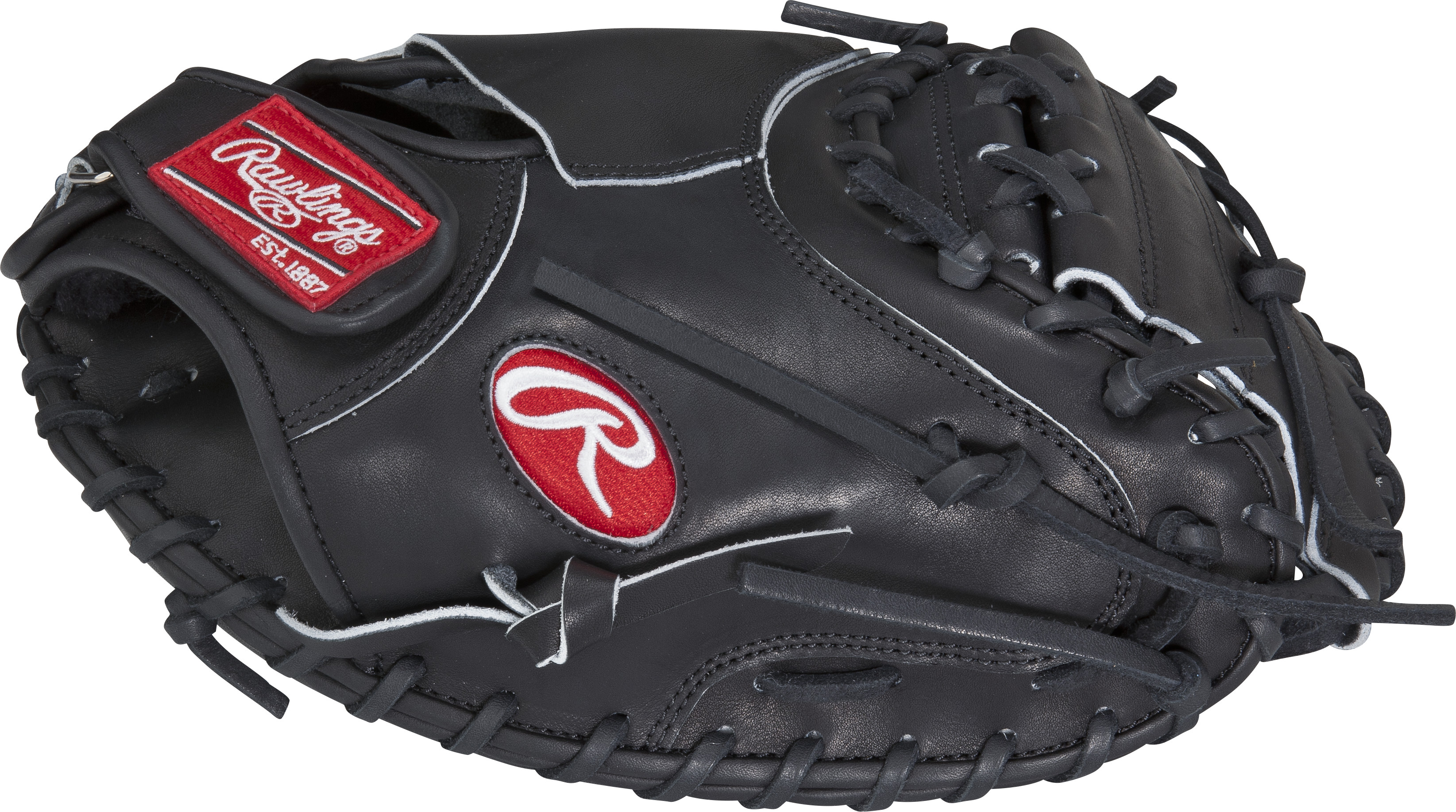 http://www.bestbatdeals.com/images/gloves/rawlings/PROSP13B_thumb.jpg