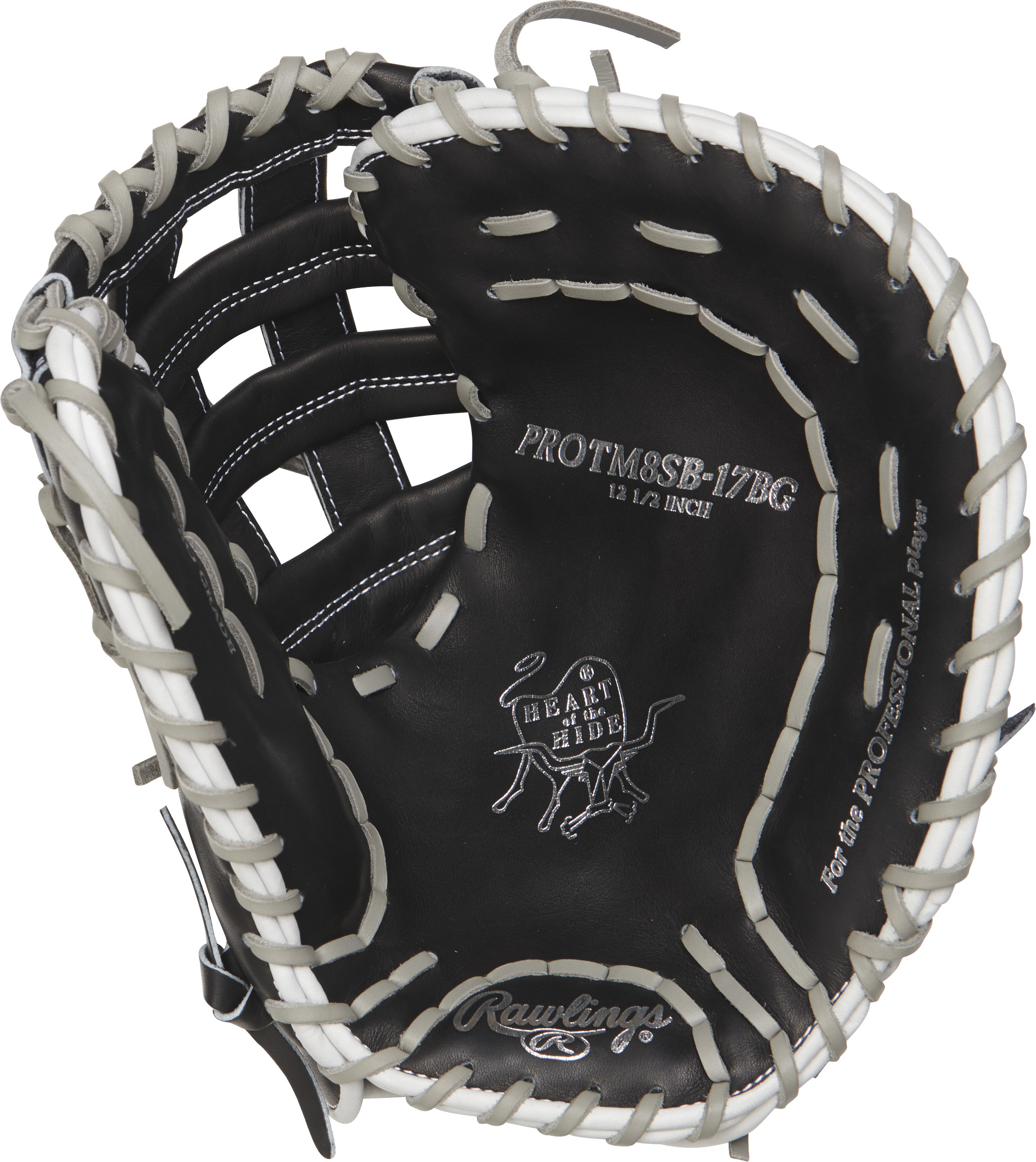 http://www.bestbatdeals.com/images/gloves/rawlings/PROTM8SB-17BG-1.jpg