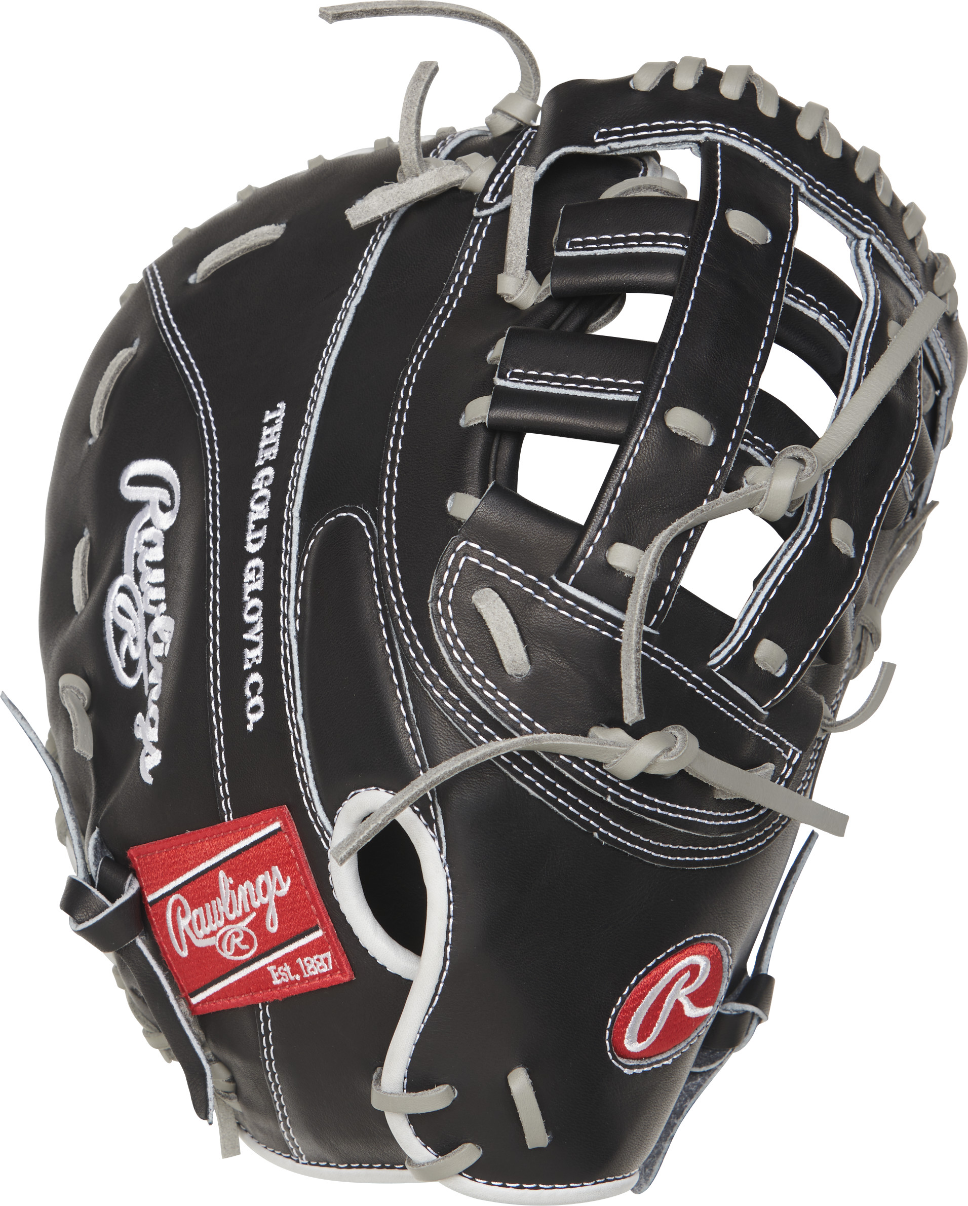 http://www.bestbatdeals.com/images/gloves/rawlings/PROTM8SB-17BG-2.jpg