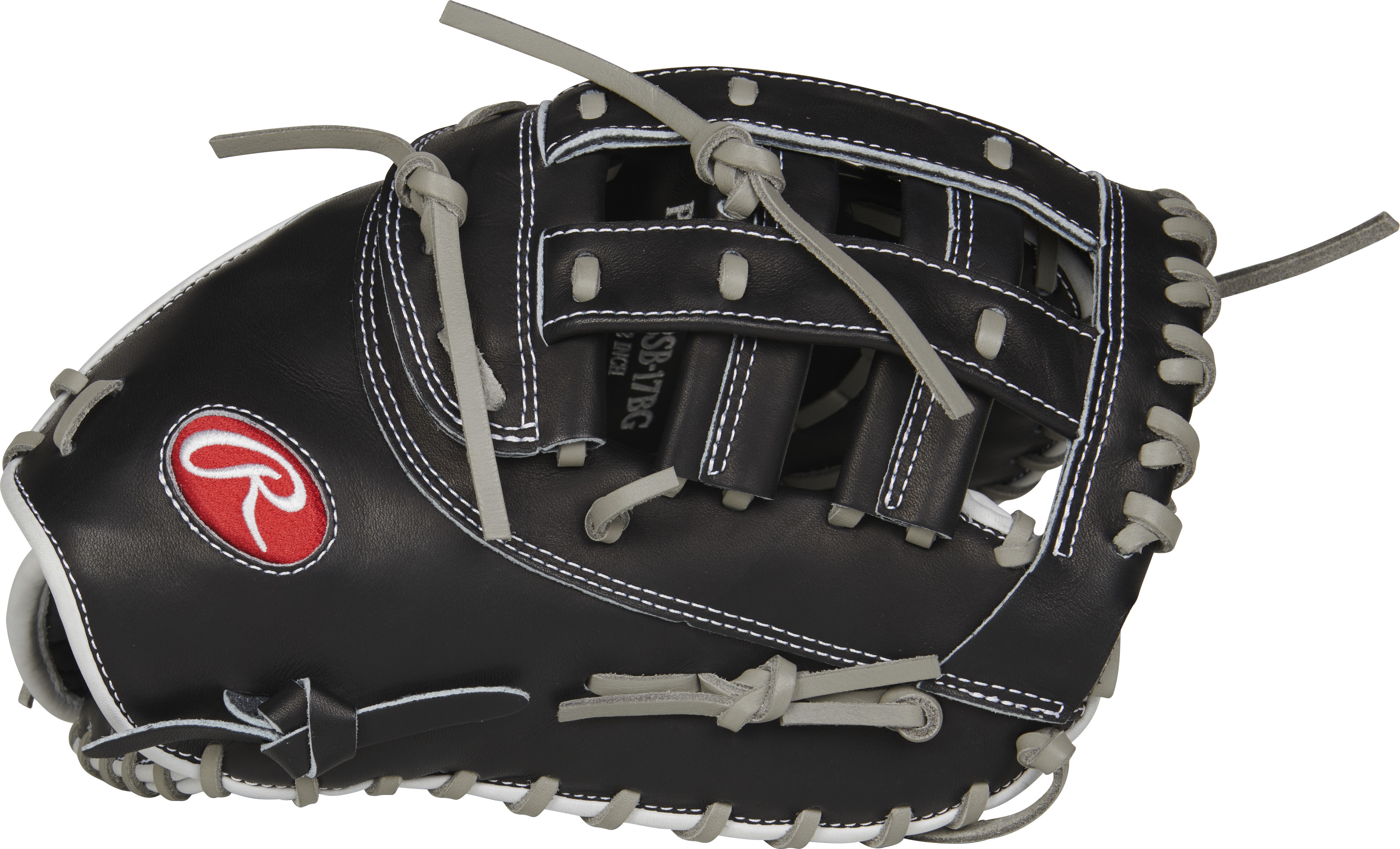 http://www.bestbatdeals.com/images/gloves/rawlings/PROTM8SB-17BG-3.jpg