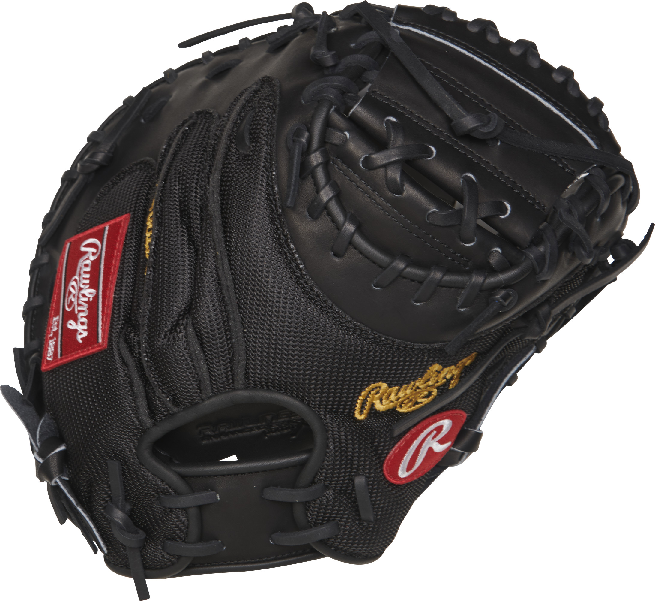 http://www.bestbatdeals.com/images/gloves/rawlings/PROYM4-2.jpg