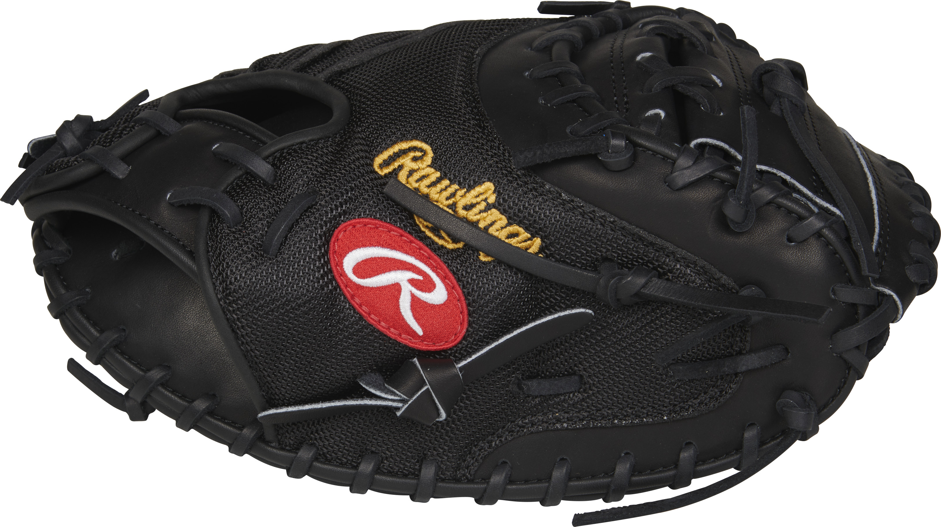 http://www.bestbatdeals.com/images/gloves/rawlings/PROYM4-3.jpg