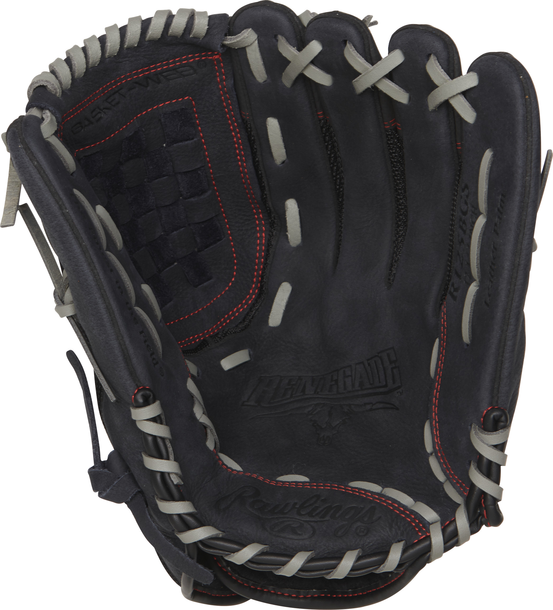 http://www.bestbatdeals.com/images/gloves/rawlings/R125BGS-1.jpg